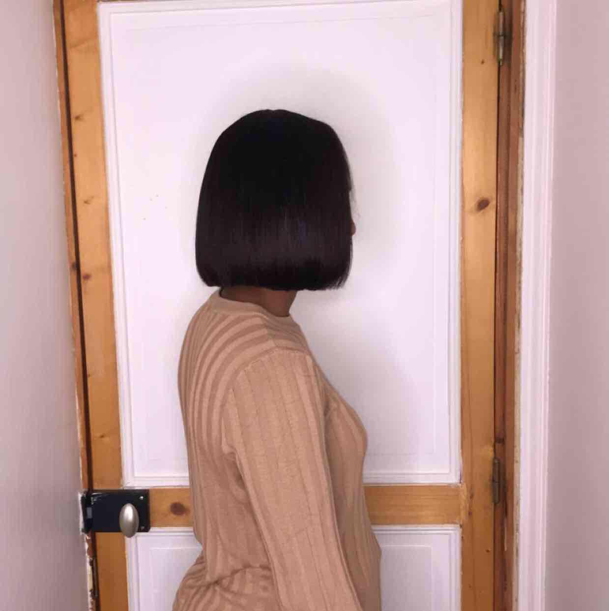 salon de coiffure afro tresse tresses box braids crochet braids vanilles tissages paris 75 77 78 91 92 93 94 95 XOYQHUHT