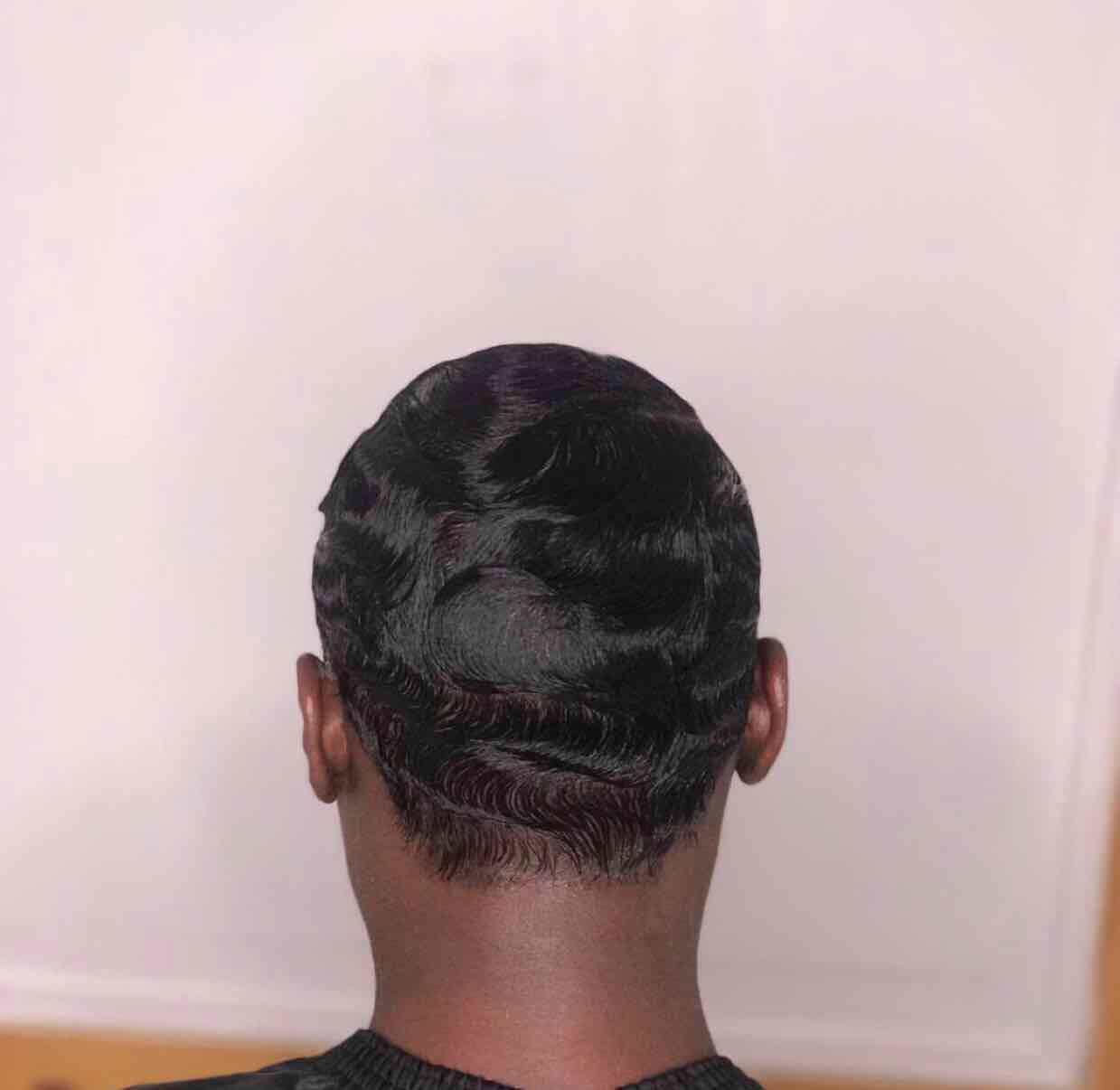 salon de coiffure afro tresse tresses box braids crochet braids vanilles tissages paris 75 77 78 91 92 93 94 95 BAICZZYU