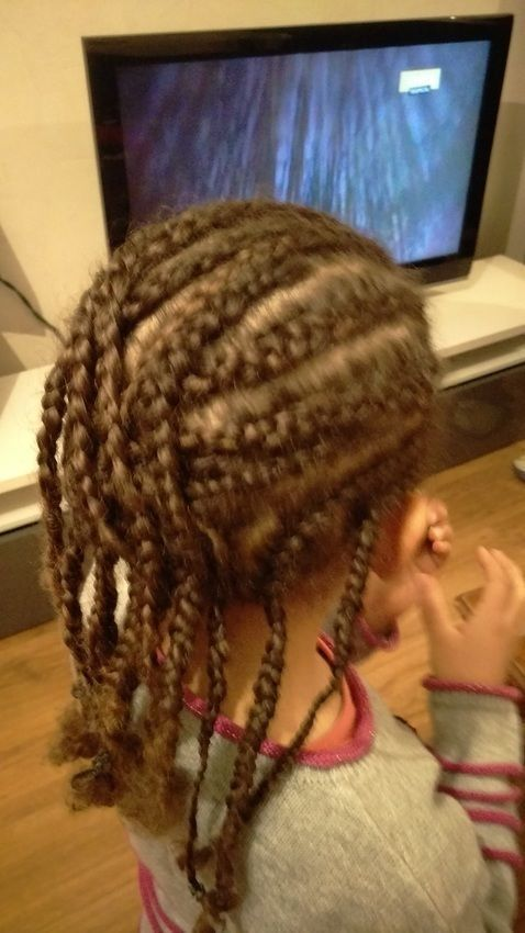 salon de coiffure afro tresse tresses box braids crochet braids vanilles tissages paris 75 77 78 91 92 93 94 95 AELUKLEB