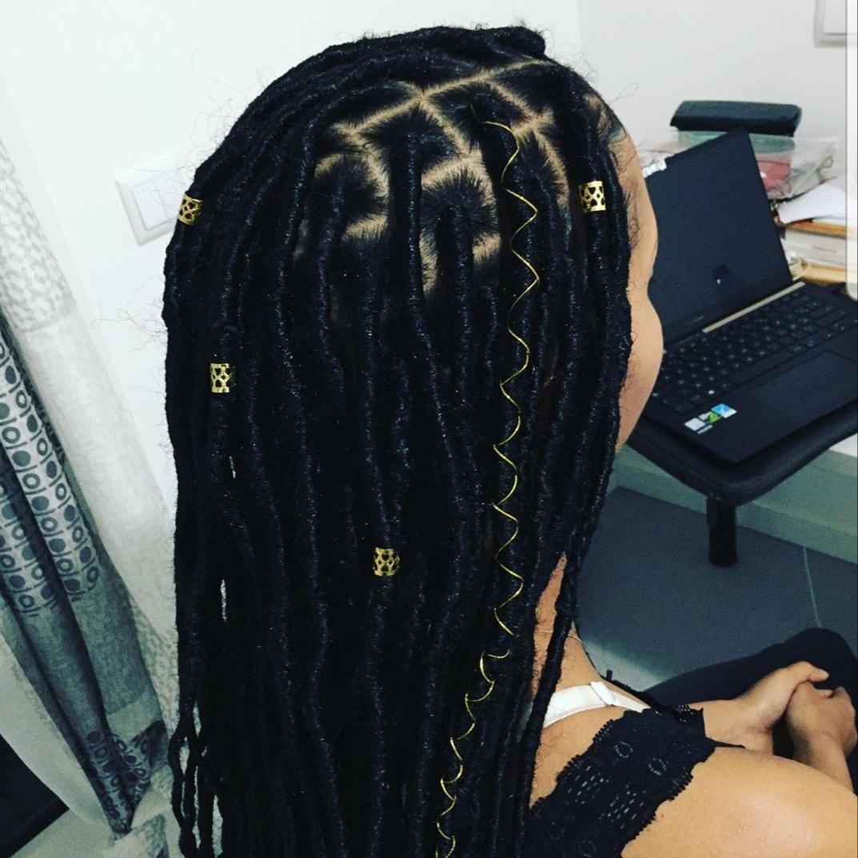 salon de coiffure afro tresse tresses box braids crochet braids vanilles tissages paris 75 77 78 91 92 93 94 95 RPIFIXXO