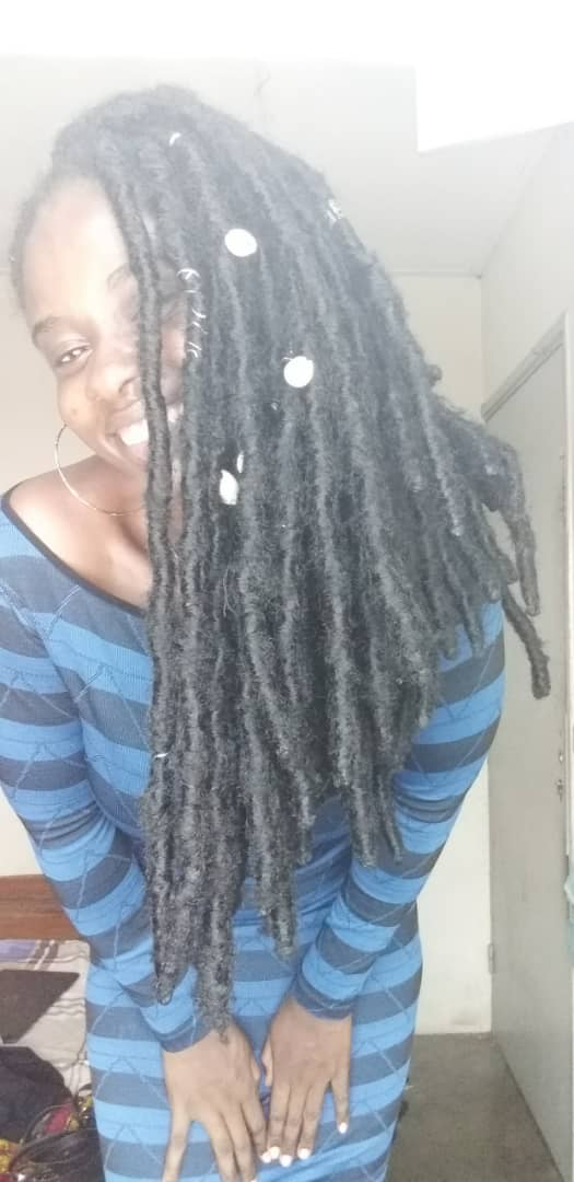 salon de coiffure afro tresse tresses box braids crochet braids vanilles tissages paris 75 77 78 91 92 93 94 95 AIFSIZQW