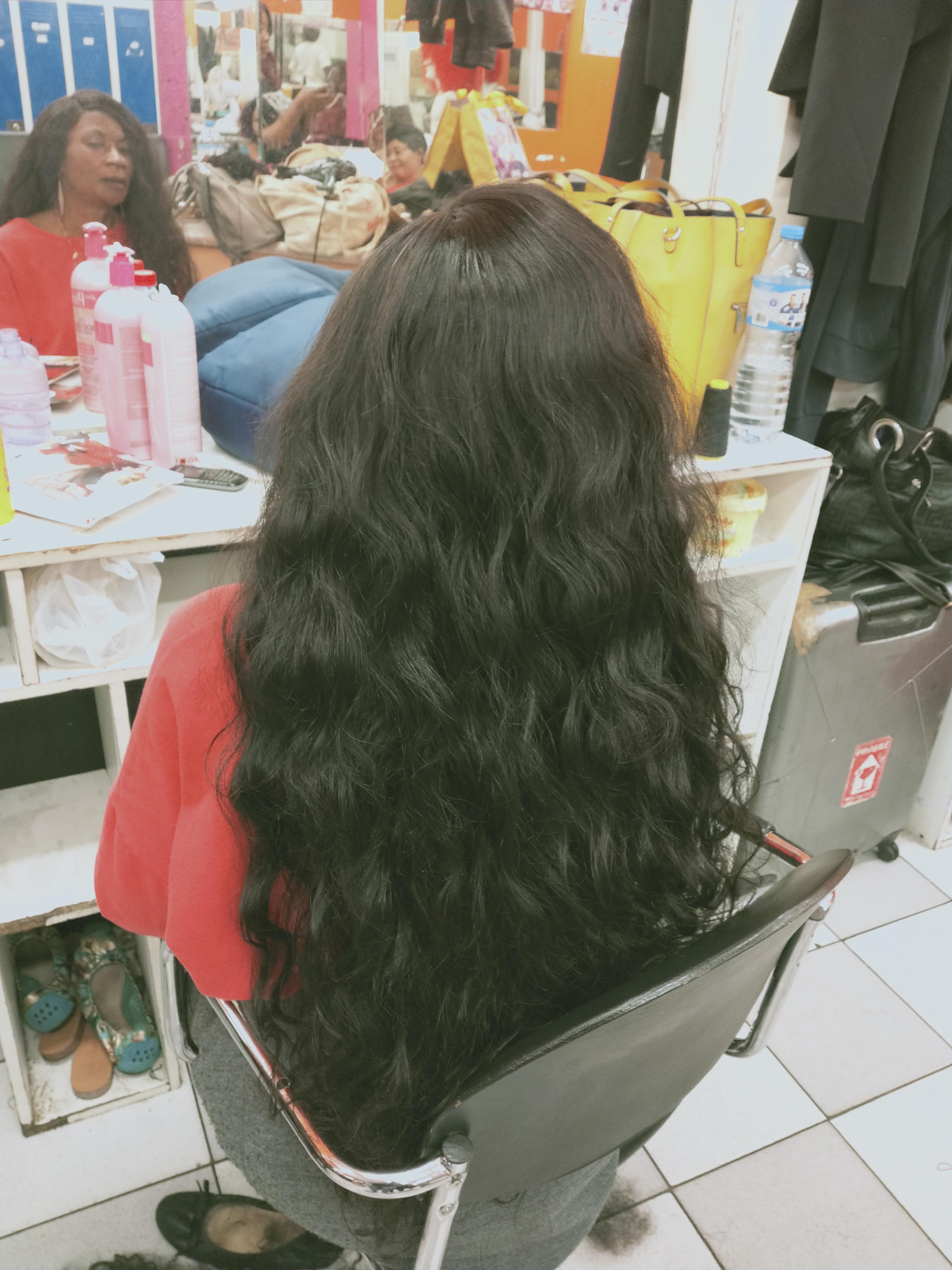 salon de coiffure afro tresse tresses box braids crochet braids vanilles tissages paris 75 77 78 91 92 93 94 95 LAMDTART