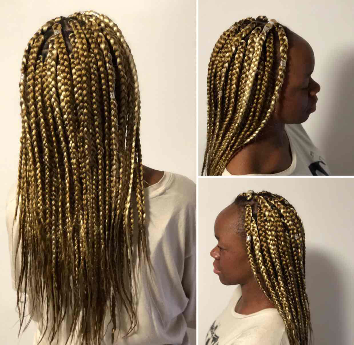 salon de coiffure afro tresse tresses box braids crochet braids vanilles tissages paris 75 77 78 91 92 93 94 95 BTKYRTET