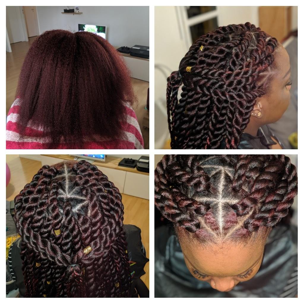 salon de coiffure afro tresse tresses box braids crochet braids vanilles tissages paris 75 77 78 91 92 93 94 95 RLBVZIRN