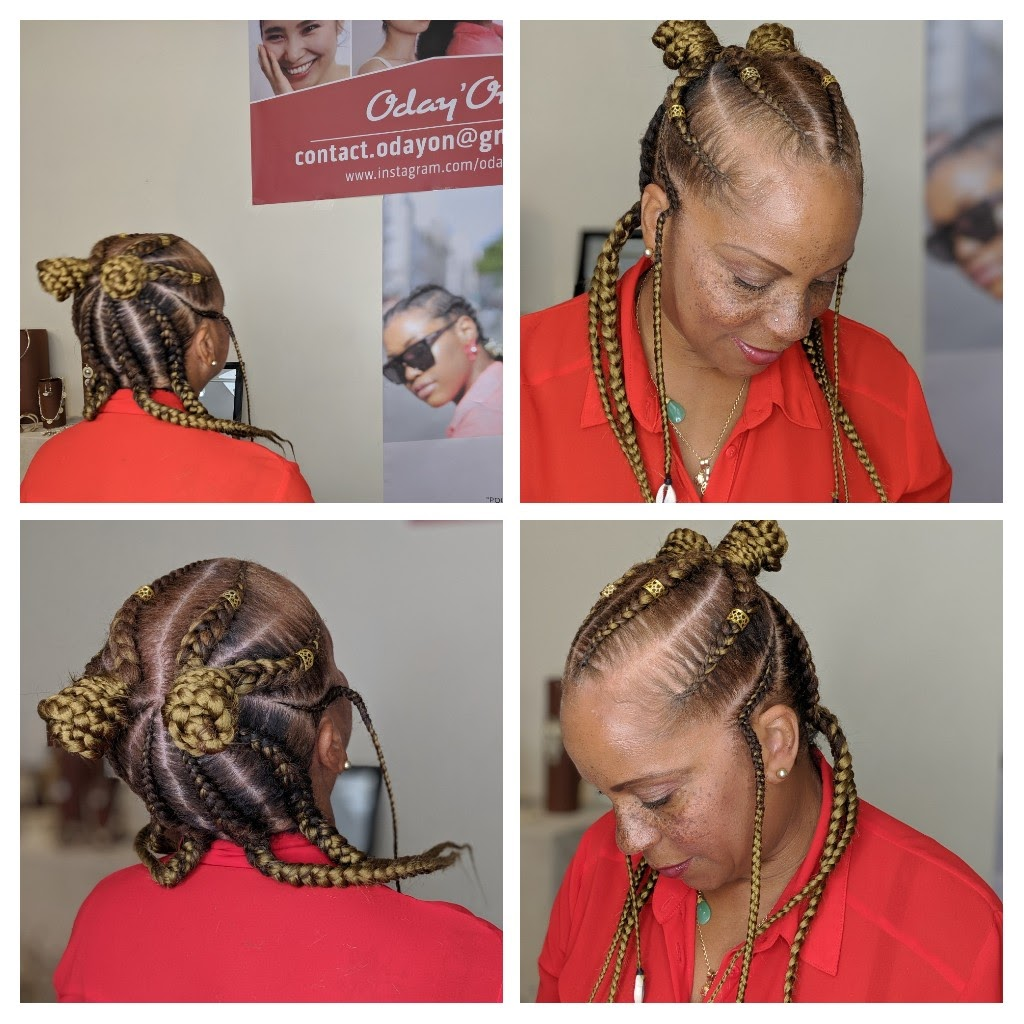 salon de coiffure afro tresse tresses box braids crochet braids vanilles tissages paris 75 77 78 91 92 93 94 95 ILNPSIRC