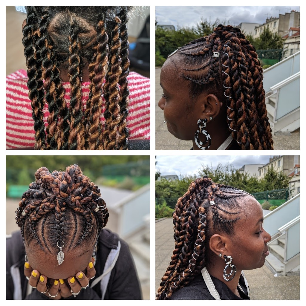 salon de coiffure afro tresse tresses box braids crochet braids vanilles tissages paris 75 77 78 91 92 93 94 95 HDVBXKIL