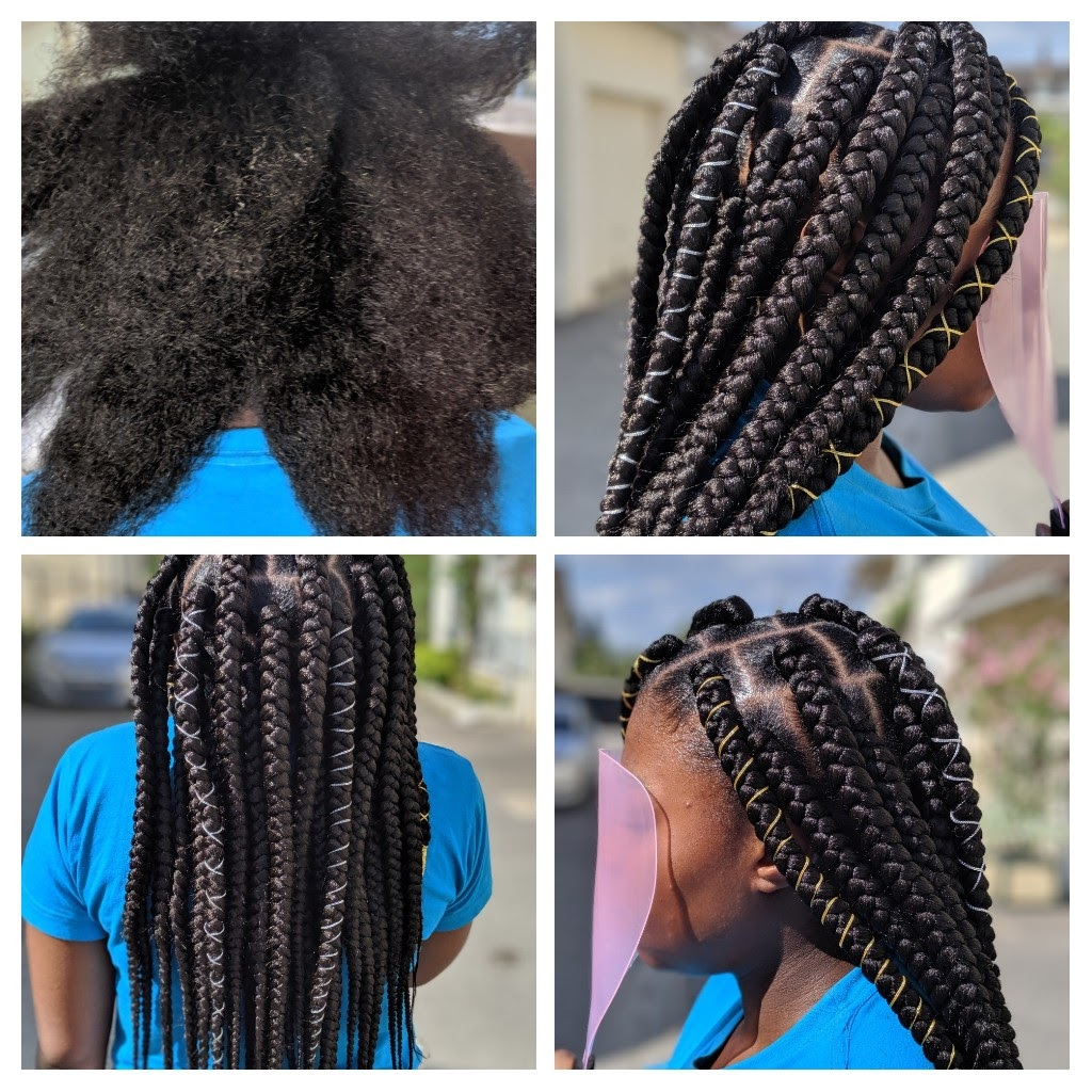 salon de coiffure afro tresse tresses box braids crochet braids vanilles tissages paris 75 77 78 91 92 93 94 95 OTZNRYKD