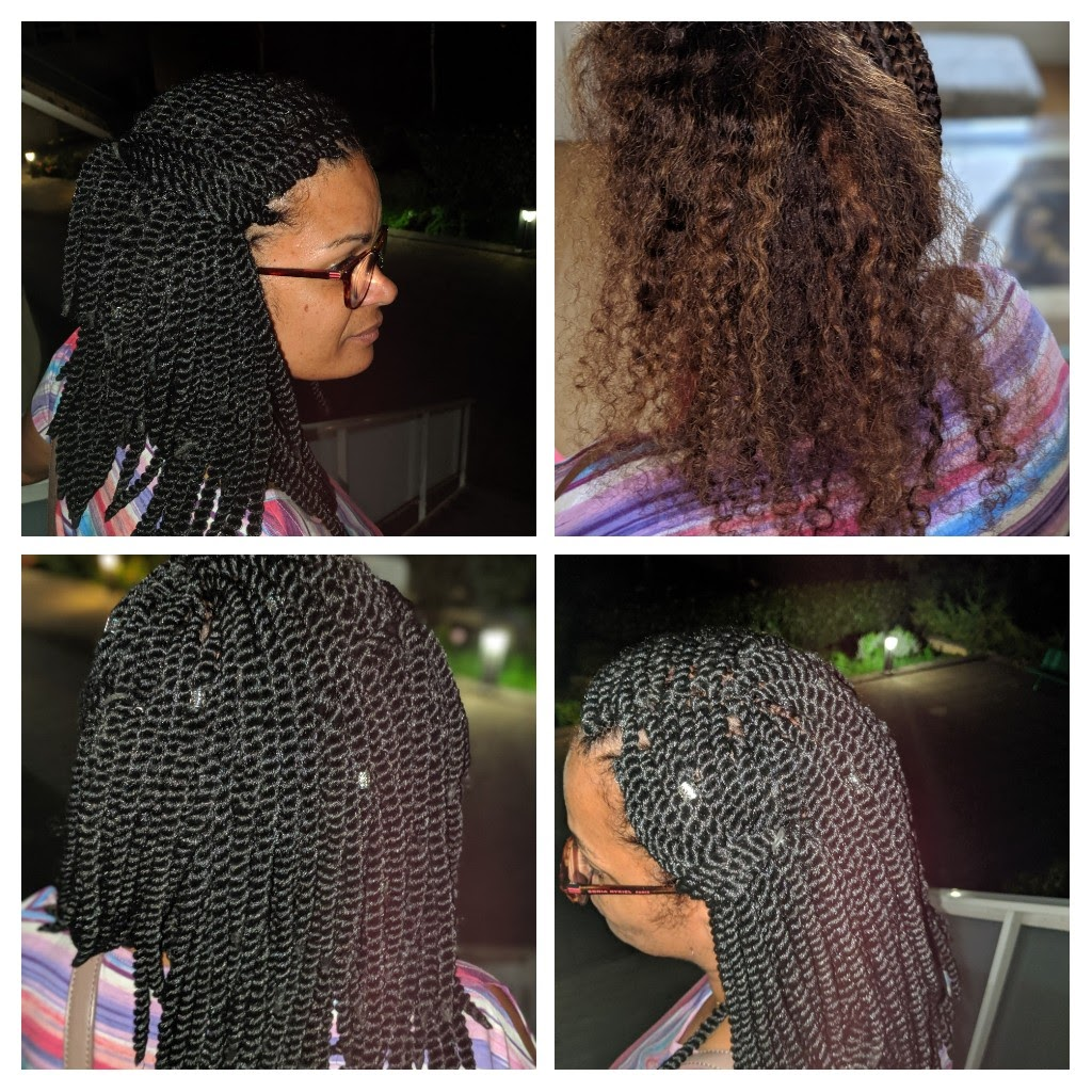salon de coiffure afro tresse tresses box braids crochet braids vanilles tissages paris 75 77 78 91 92 93 94 95 DEZQDQRP