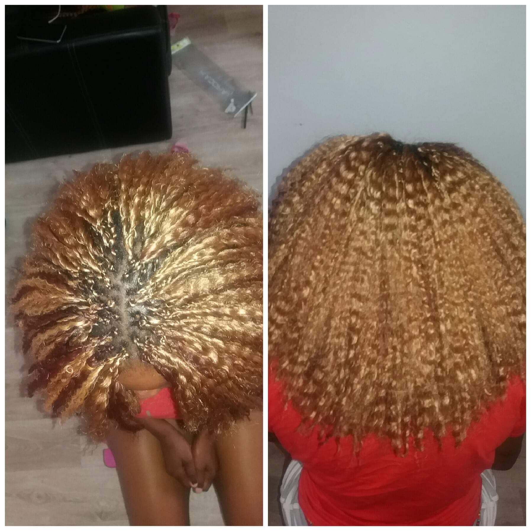 salon de coiffure afro tresse tresses box braids crochet braids vanilles tissages paris 75 77 78 91 92 93 94 95 PXYBJYHU