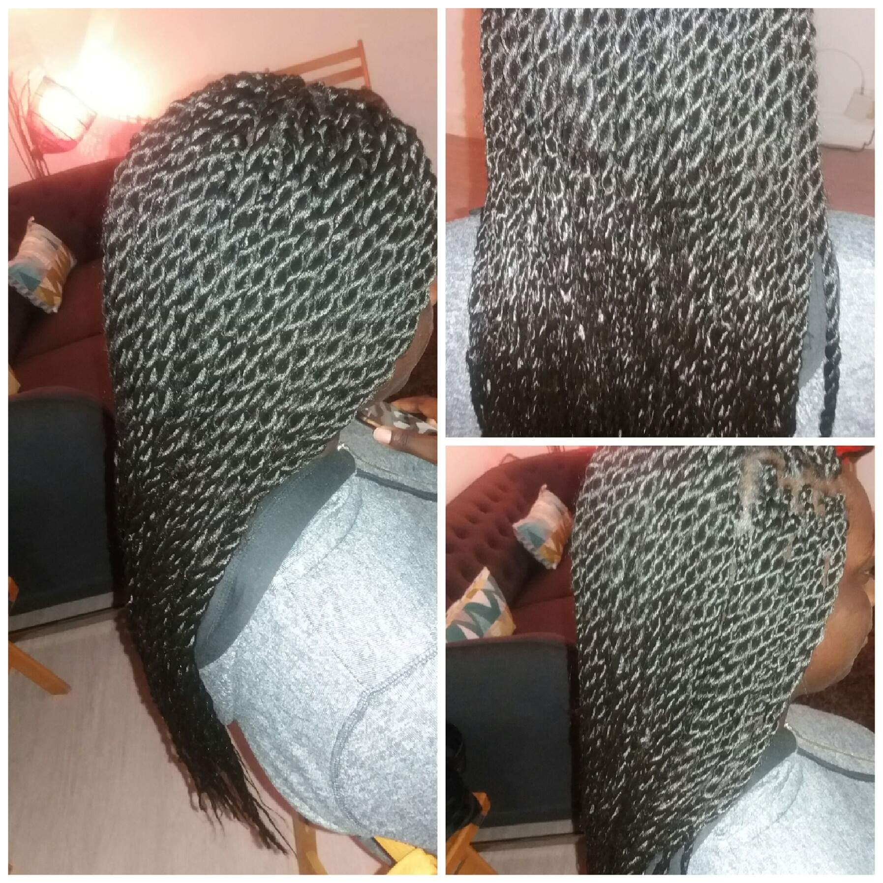 salon de coiffure afro tresse tresses box braids crochet braids vanilles tissages paris 75 77 78 91 92 93 94 95 YWRQIHEL