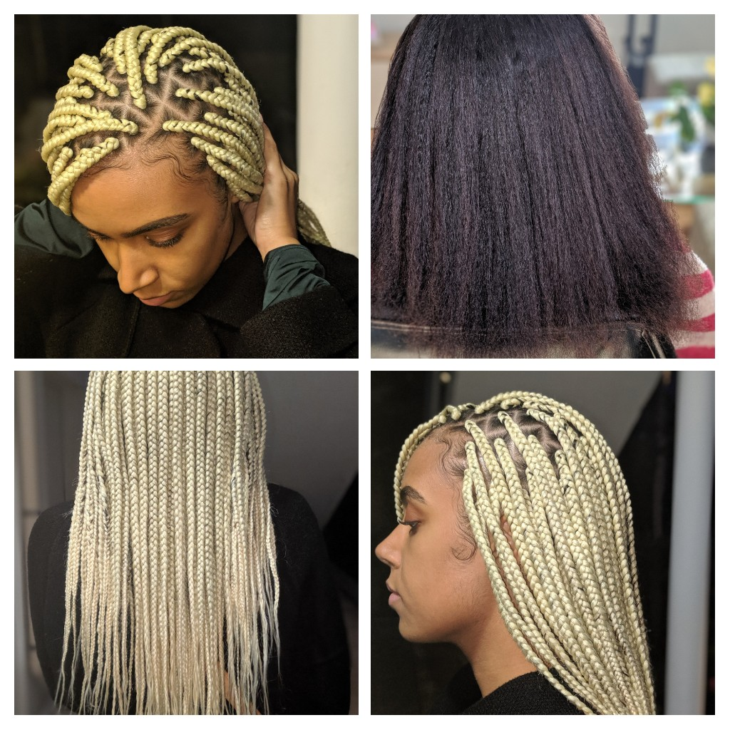 salon de coiffure afro tresse tresses box braids crochet braids vanilles tissages paris 75 77 78 91 92 93 94 95 ONAPNOCR