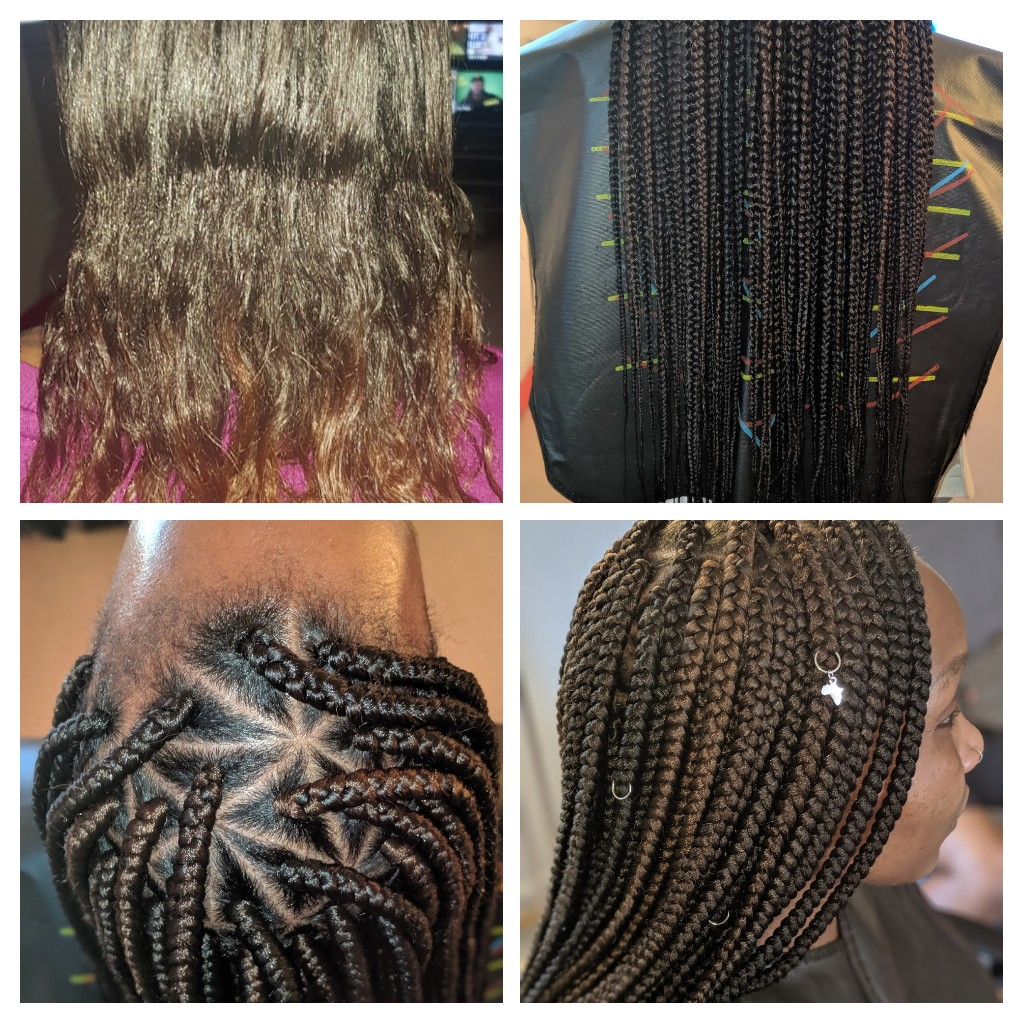 salon de coiffure afro tresse tresses box braids crochet braids vanilles tissages paris 75 77 78 91 92 93 94 95 JWTPVXKW