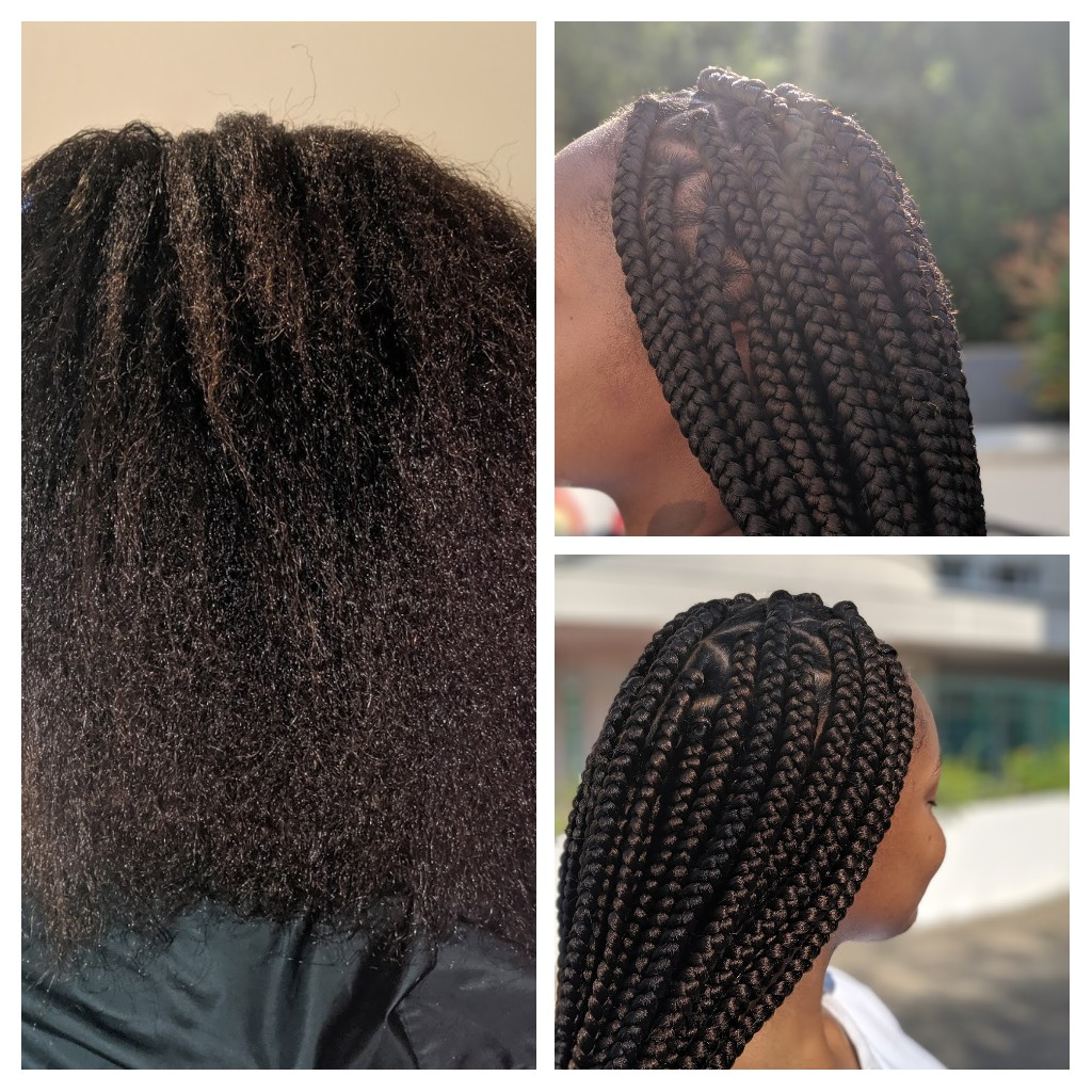 salon de coiffure afro tresse tresses box braids crochet braids vanilles tissages paris 75 77 78 91 92 93 94 95 YWXEAAAD