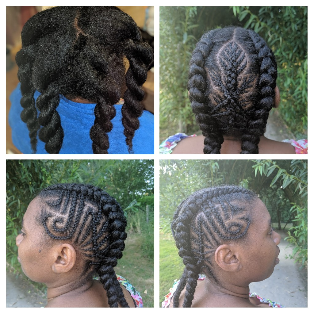 salon de coiffure afro tresse tresses box braids crochet braids vanilles tissages paris 75 77 78 91 92 93 94 95 ENTCBWDV