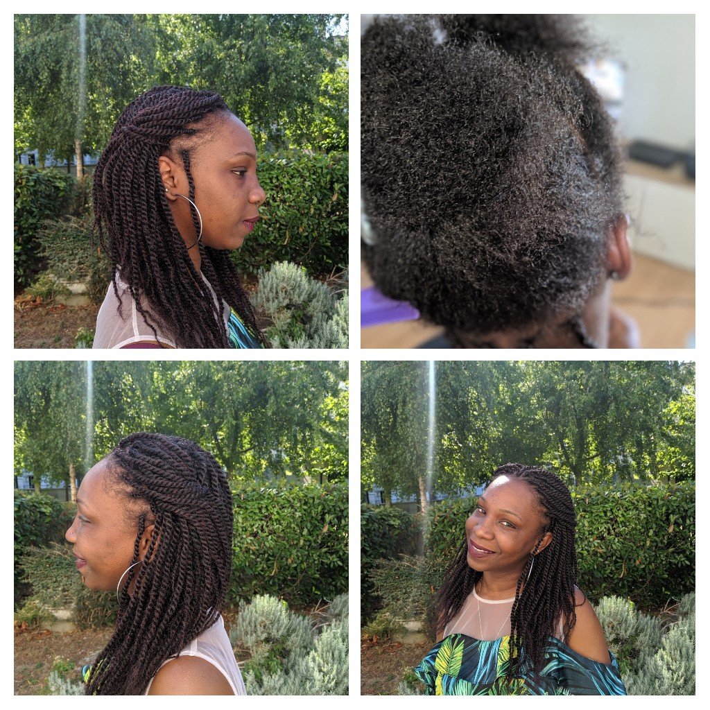 salon de coiffure afro tresse tresses box braids crochet braids vanilles tissages paris 75 77 78 91 92 93 94 95 KJIQCETT