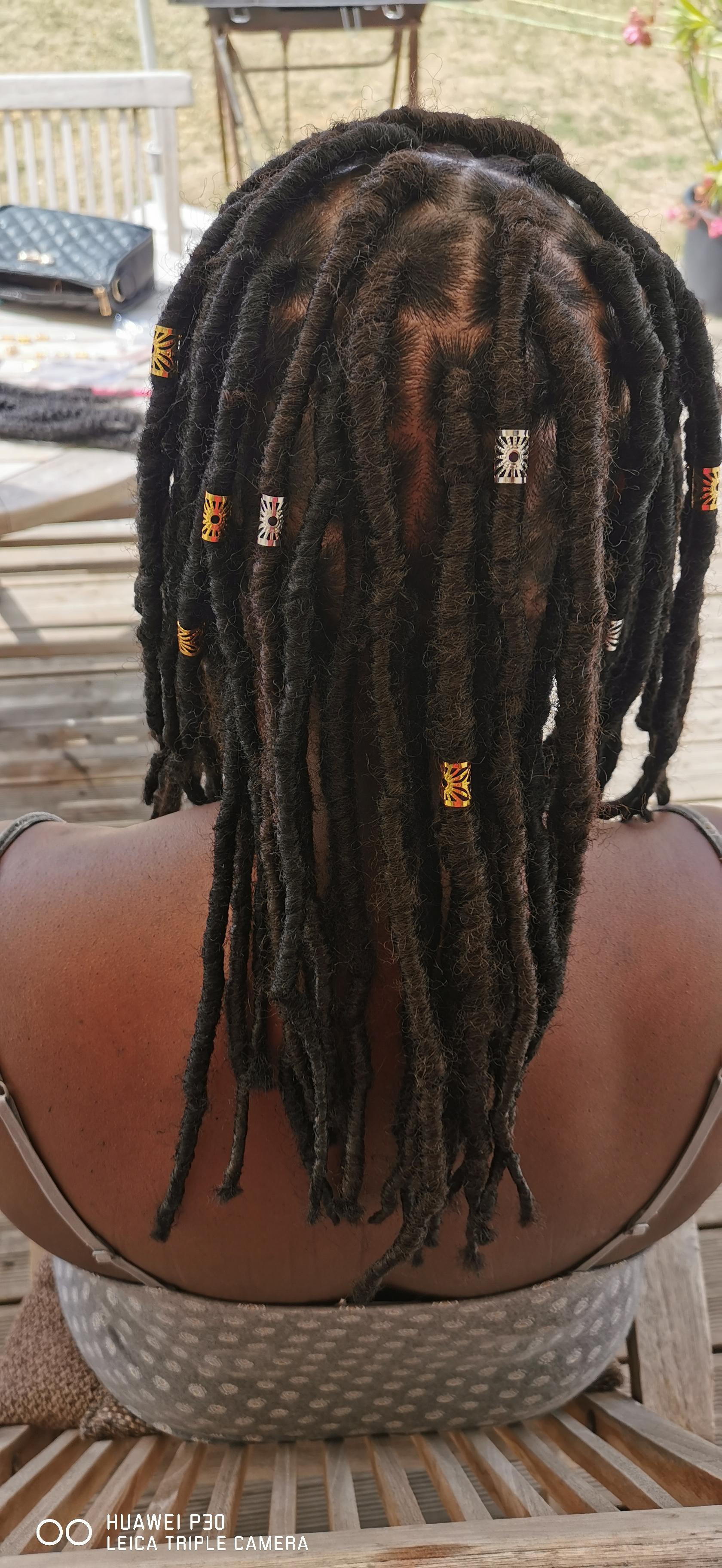 salon de coiffure afro tresse tresses box braids crochet braids vanilles tissages paris 75 77 78 91 92 93 94 95 PVGRGAMS