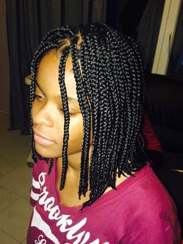 salon de coiffure afro tresse tresses box braids crochet braids vanilles tissages paris 75 77 78 91 92 93 94 95 DUQYAXOZ