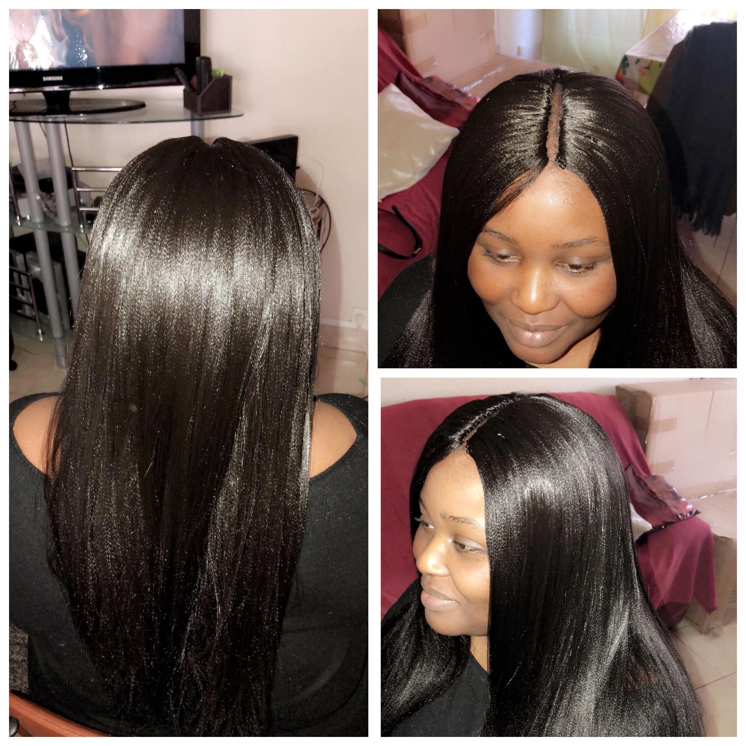 salon de coiffure afro tresse tresses box braids crochet braids vanilles tissages paris 75 77 78 91 92 93 94 95 XJDMVBPX