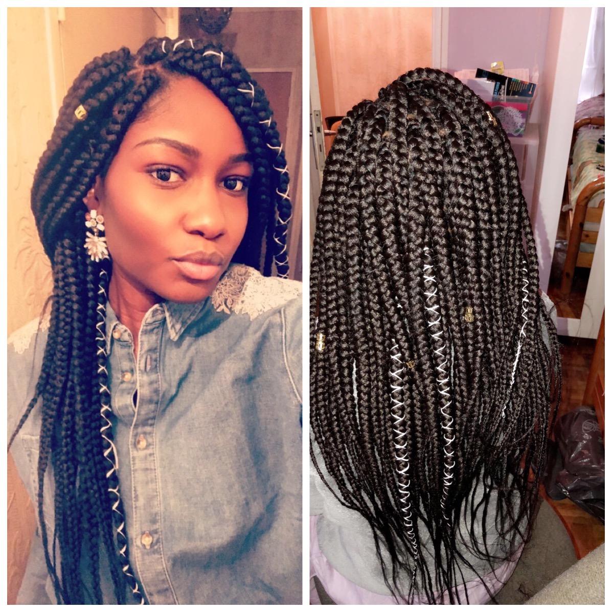 salon de coiffure afro tresse tresses box braids crochet braids vanilles tissages paris 75 77 78 91 92 93 94 95 EJVLVJPU
