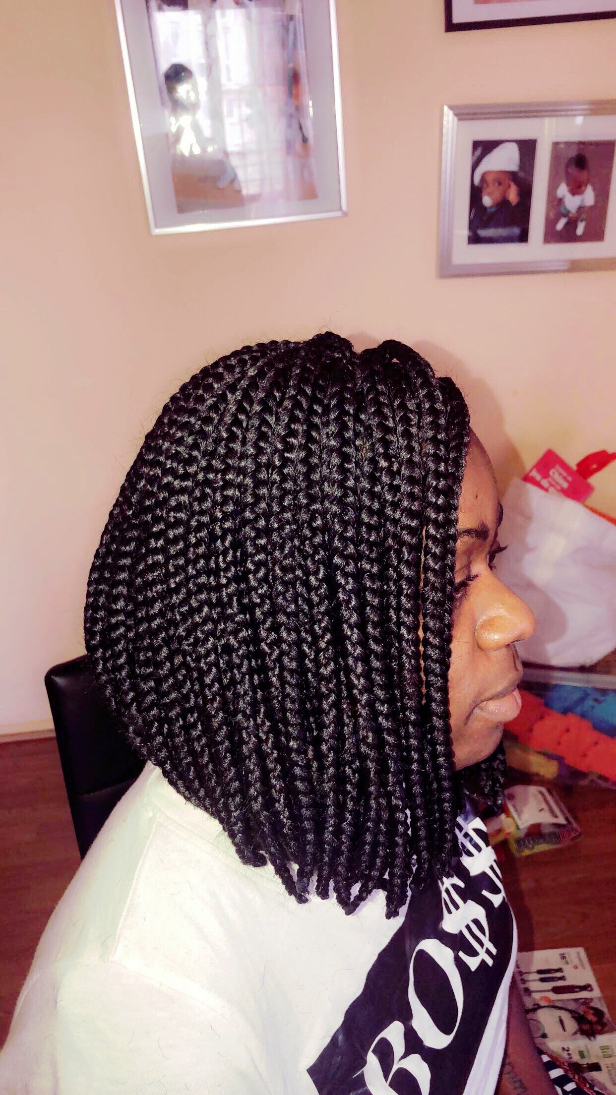salon de coiffure afro tresse tresses box braids crochet braids vanilles tissages paris 75 77 78 91 92 93 94 95 IJBLZDHB