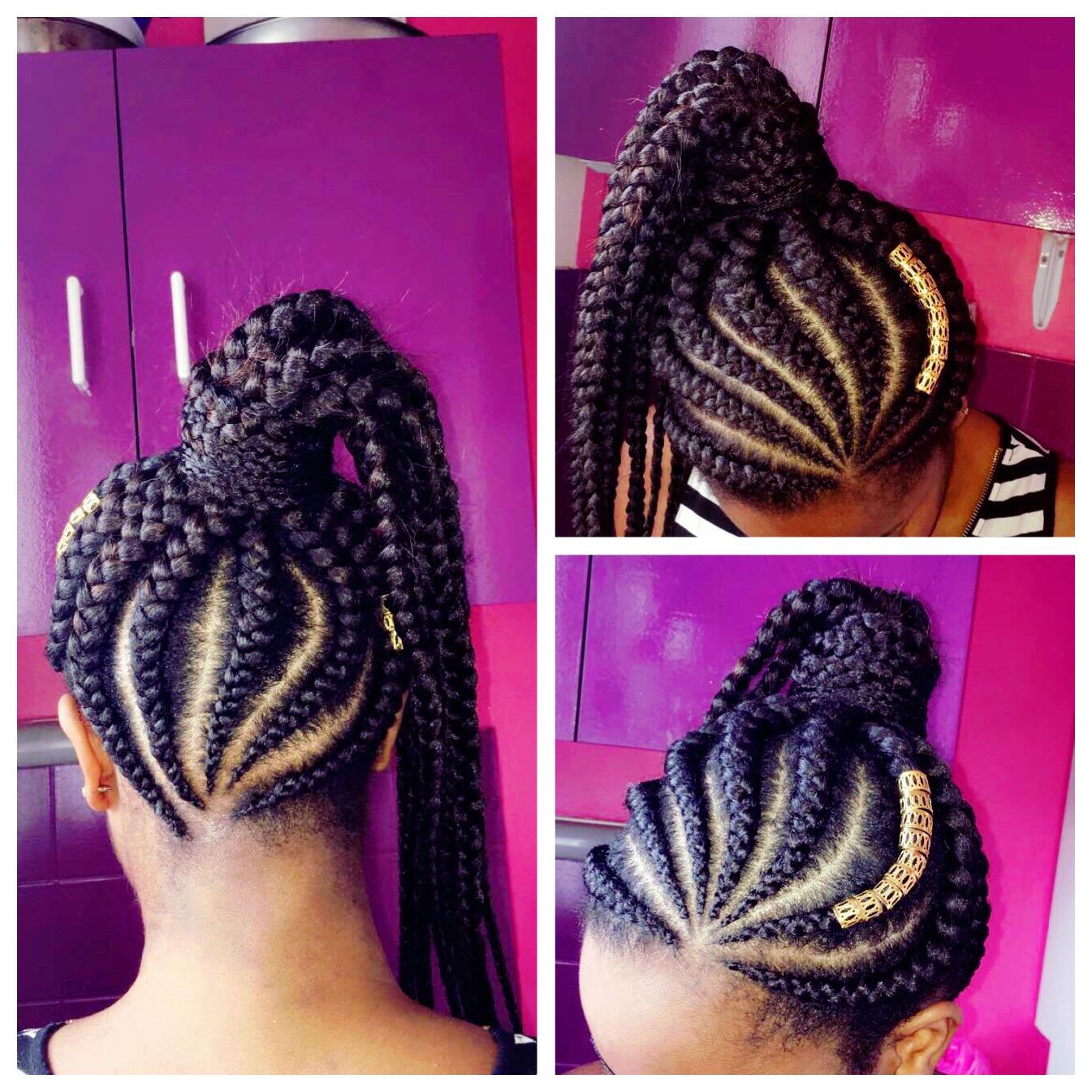 salon de coiffure afro tresse tresses box braids crochet braids vanilles tissages paris 75 77 78 91 92 93 94 95 UYMLIQBS