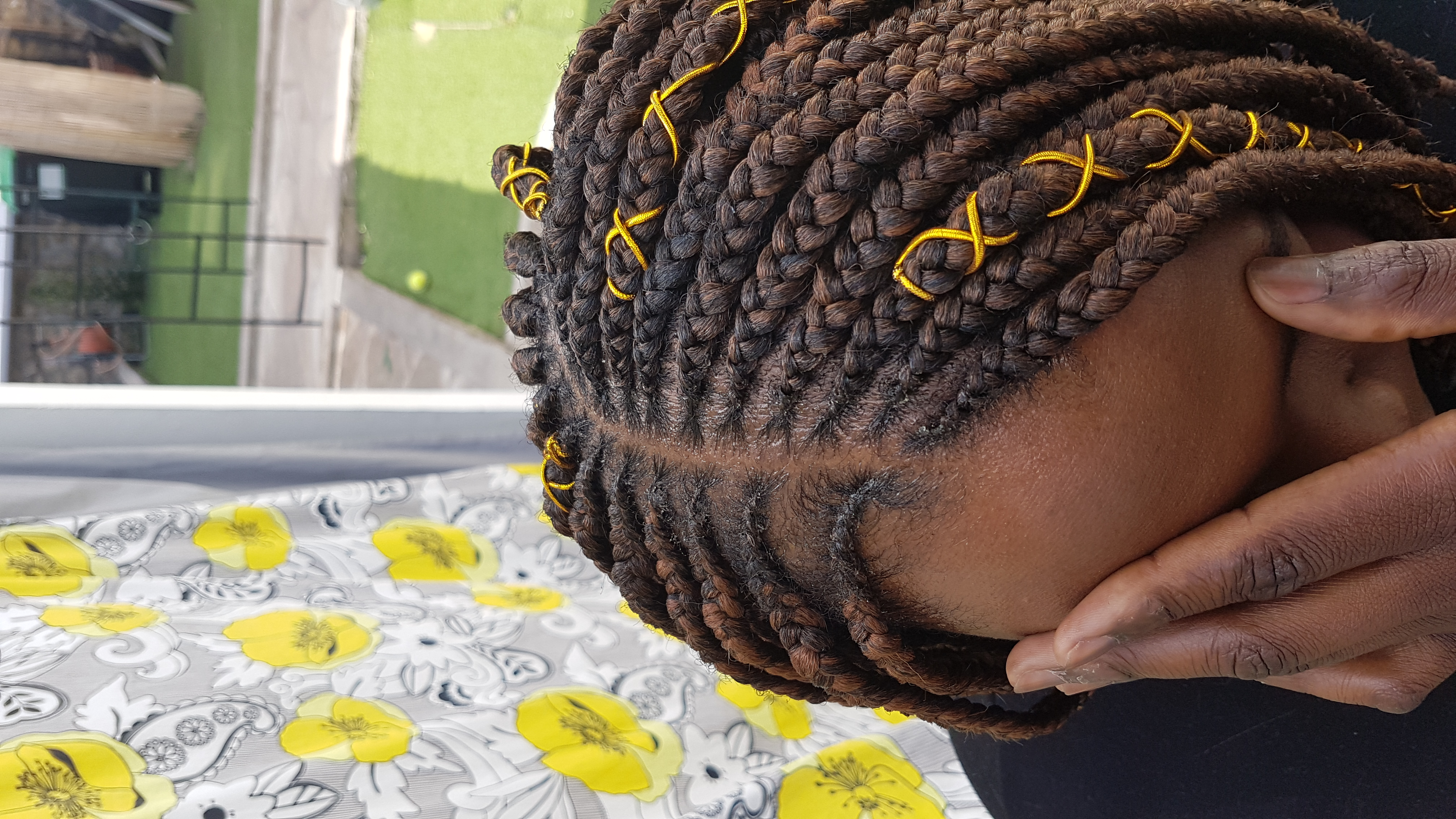 salon de coiffure afro tresse tresses box braids crochet braids vanilles tissages paris 75 77 78 91 92 93 94 95 LQUWEGUA