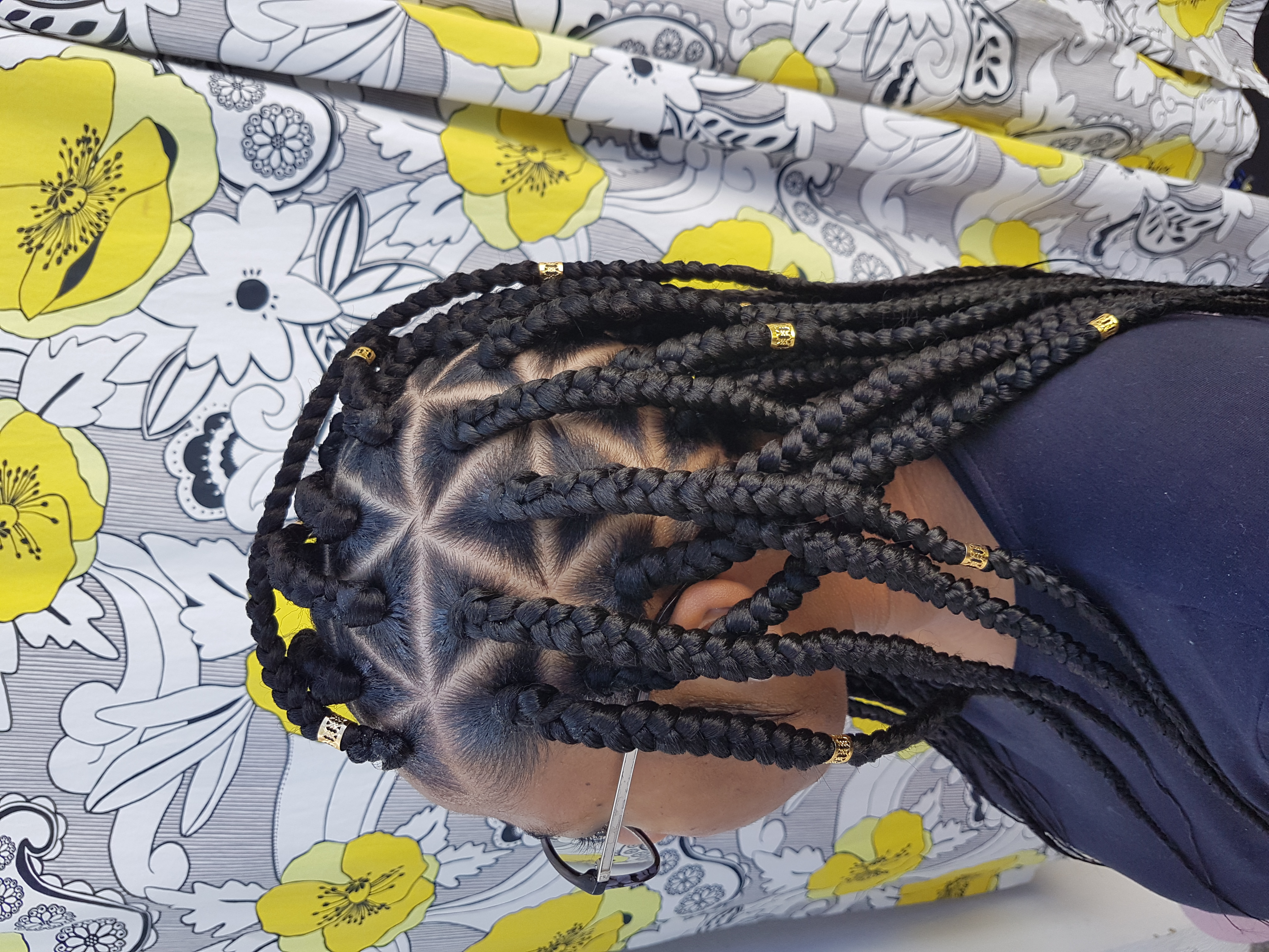 salon de coiffure afro tresse tresses box braids crochet braids vanilles tissages paris 75 77 78 91 92 93 94 95 OESDIBUD