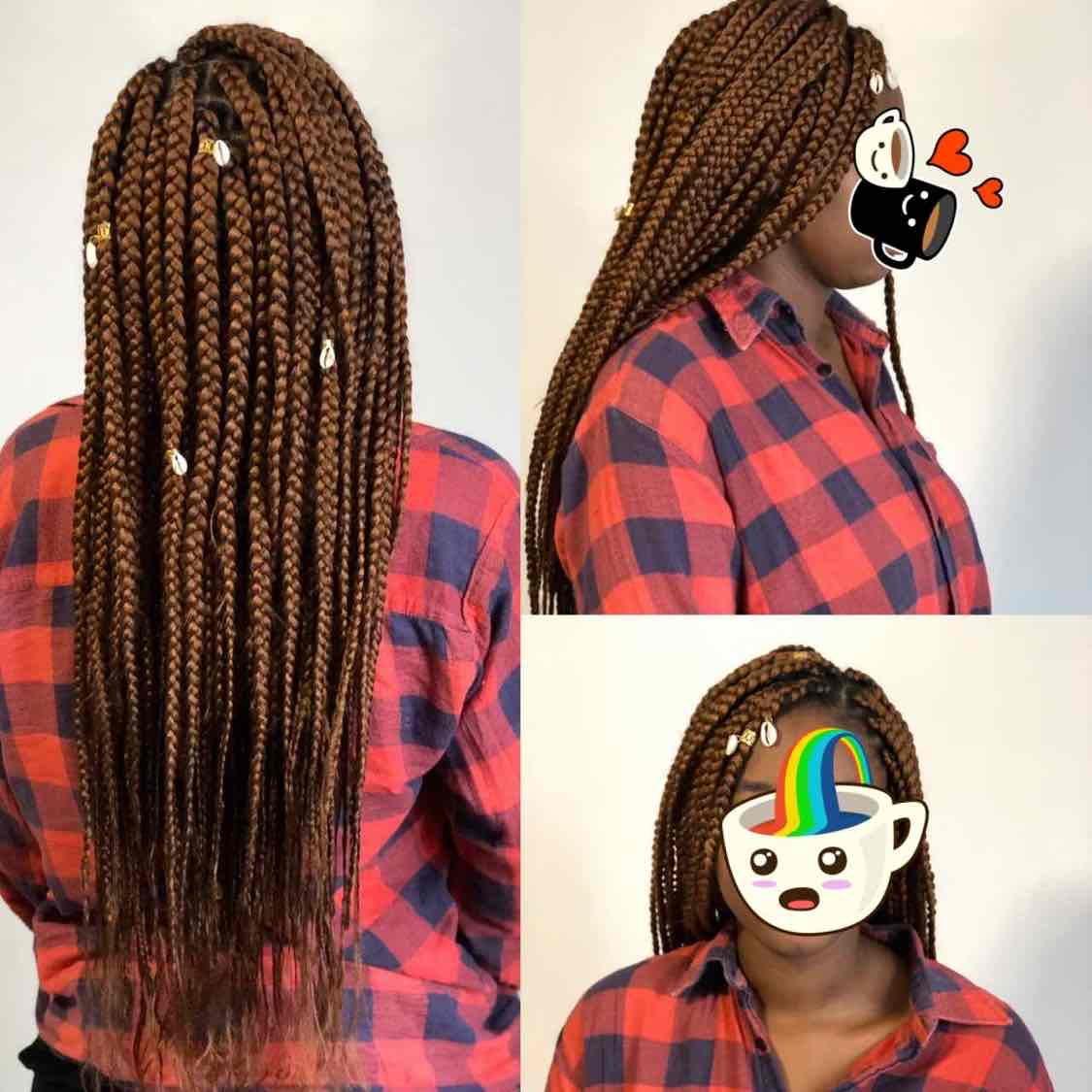 salon de coiffure afro tresse tresses box braids crochet braids vanilles tissages paris 75 77 78 91 92 93 94 95 YRAYRDTQ