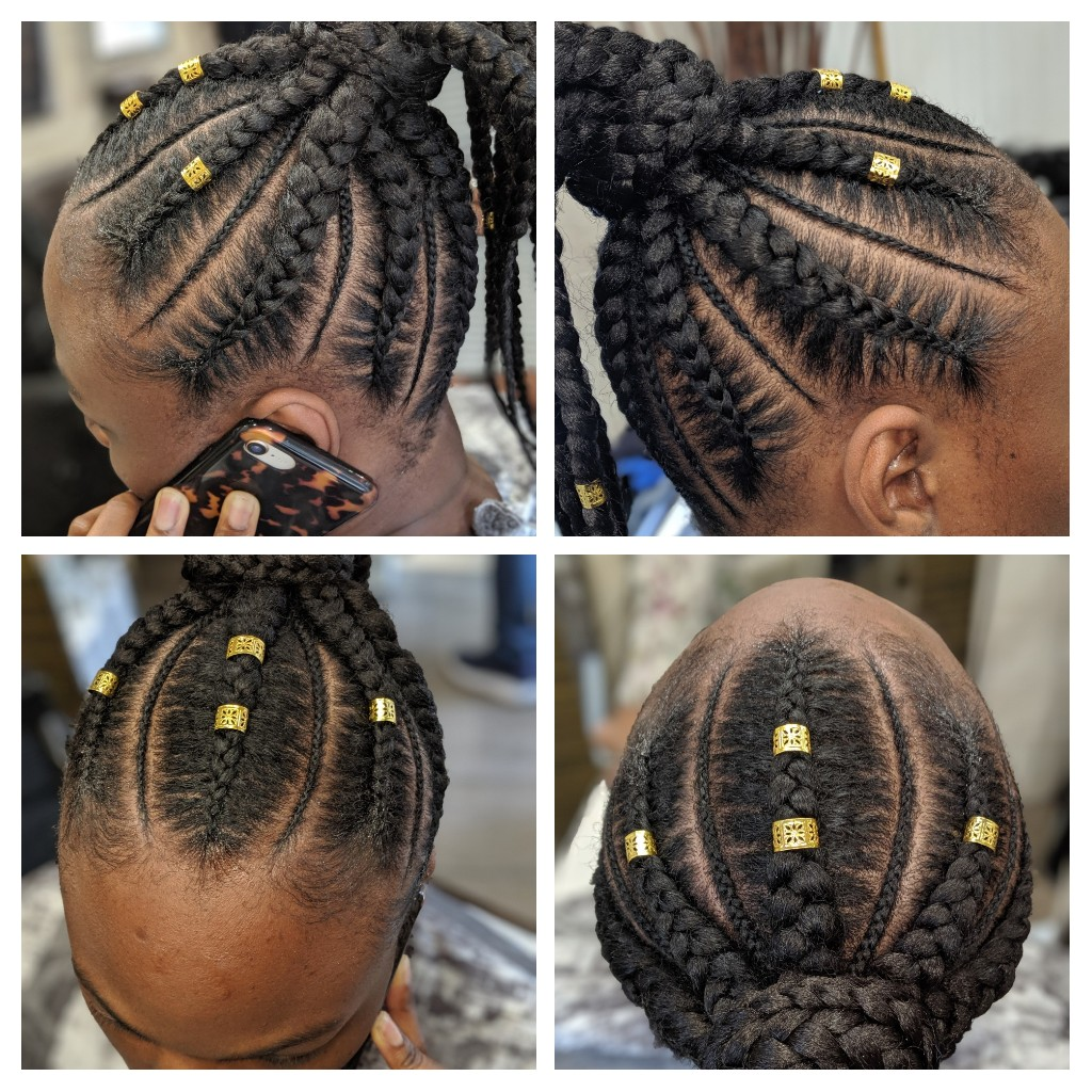 salon de coiffure afro tresse tresses box braids crochet braids vanilles tissages paris 75 77 78 91 92 93 94 95 ZEORDJBP