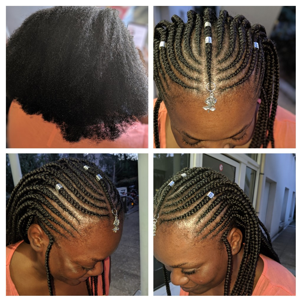 salon de coiffure afro tresse tresses box braids crochet braids vanilles tissages paris 75 77 78 91 92 93 94 95 SLUIVECZ
