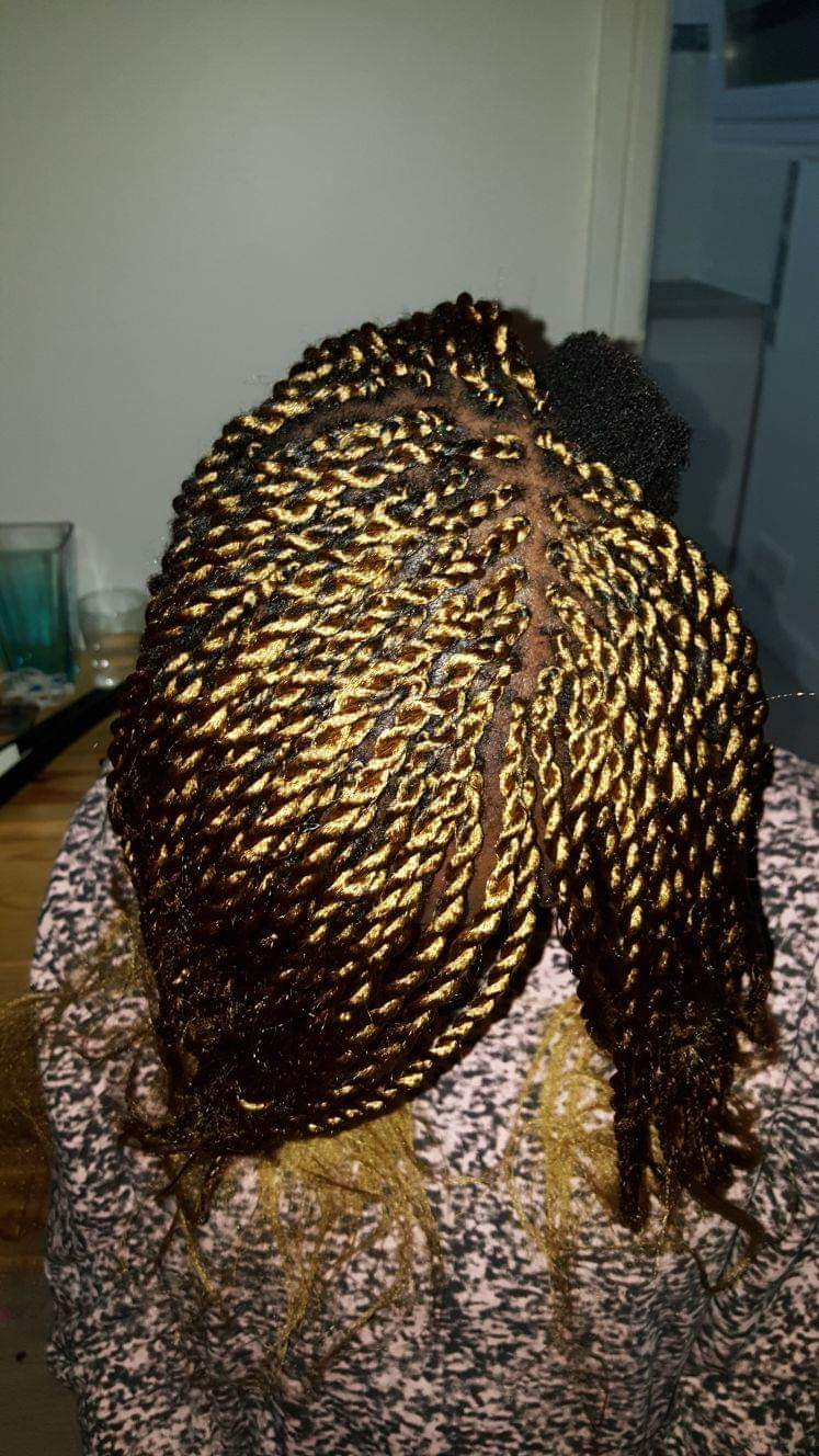 salon de coiffure afro tresse tresses box braids crochet braids vanilles tissages paris 75 77 78 91 92 93 94 95 IDHCIMSN