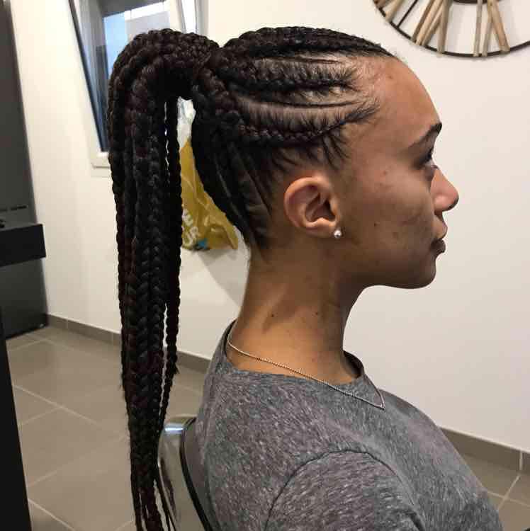 salon de coiffure afro tresse tresses box braids crochet braids vanilles tissages paris 75 77 78 91 92 93 94 95 RDURLBOF