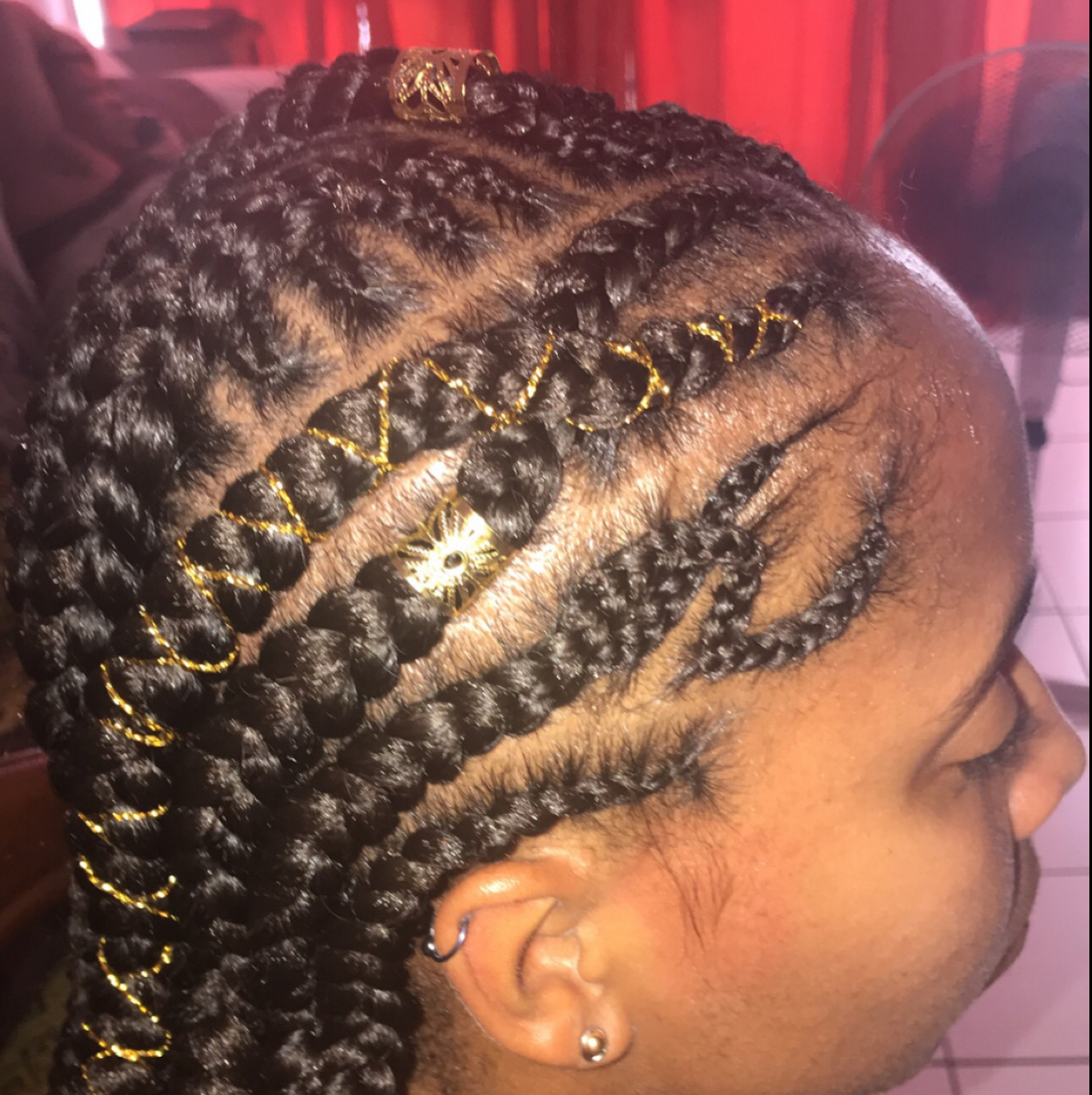 salon de coiffure afro tresse tresses box braids crochet braids vanilles tissages paris 75 77 78 91 92 93 94 95 UAJXUSHG