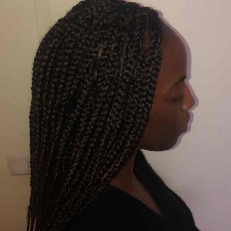 salon de coiffure afro tresse tresses box braids crochet braids vanilles tissages paris 75 77 78 91 92 93 94 95 XWWKPMNN