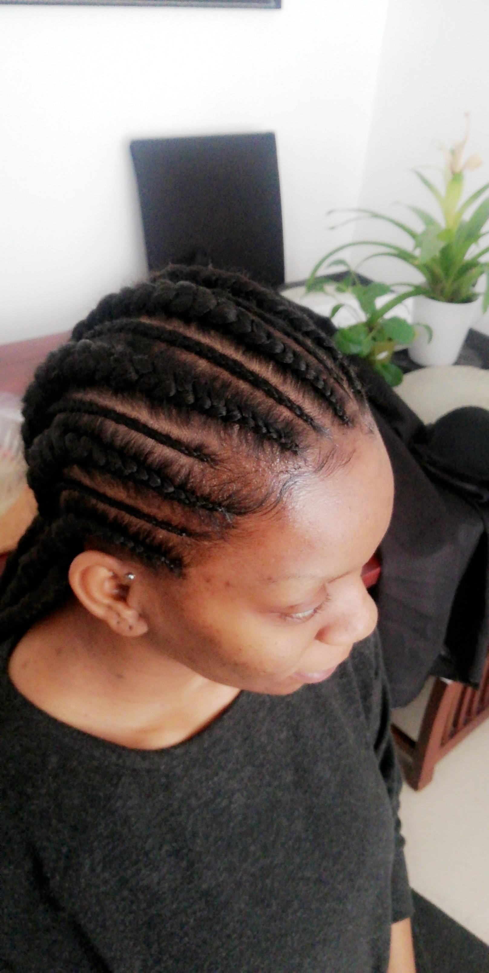 salon de coiffure afro tresse tresses box braids crochet braids vanilles tissages paris 75 77 78 91 92 93 94 95 ZFVWDXOY