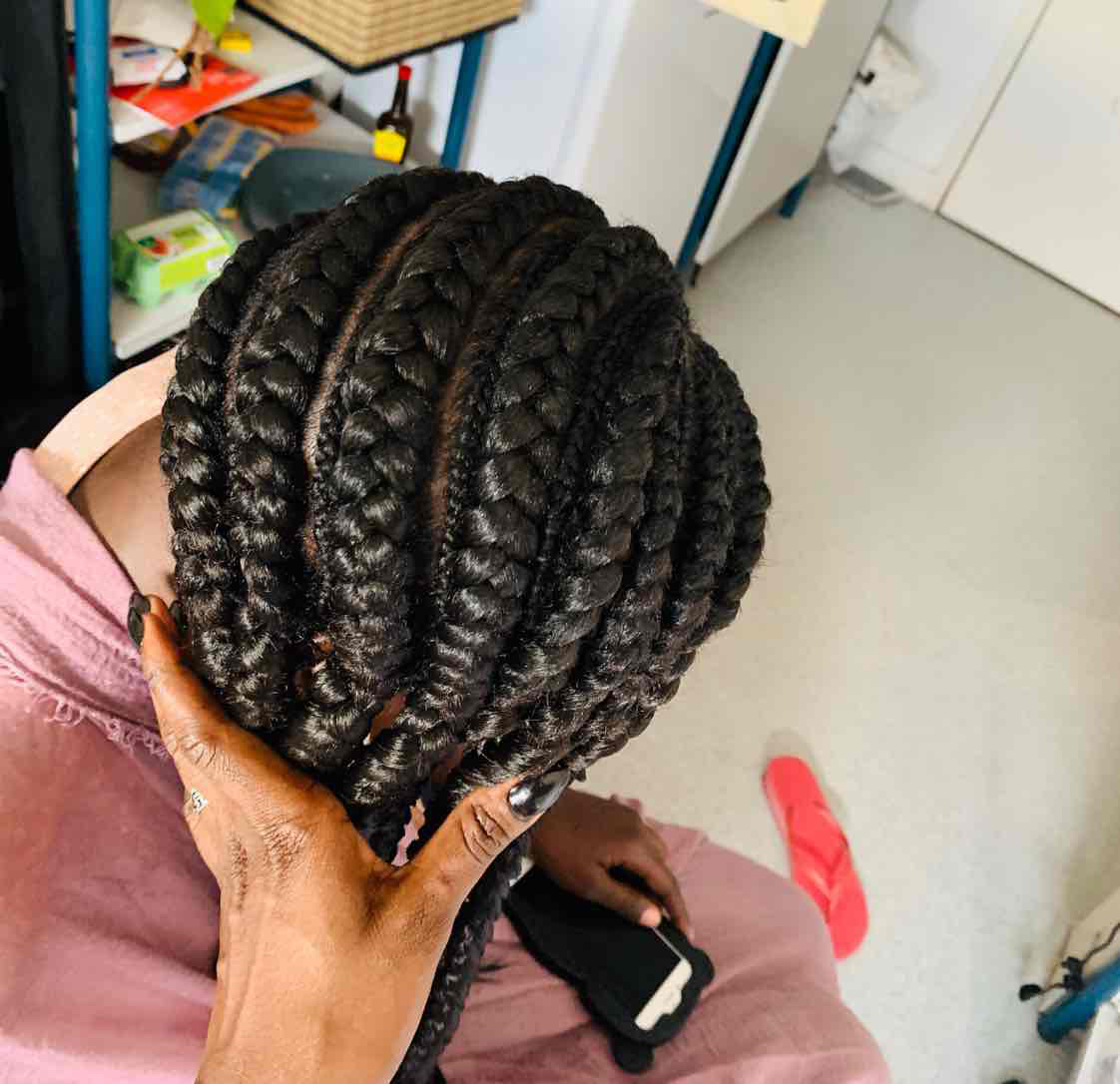 salon de coiffure afro tresse tresses box braids crochet braids vanilles tissages paris 75 77 78 91 92 93 94 95 BHOLRGRD