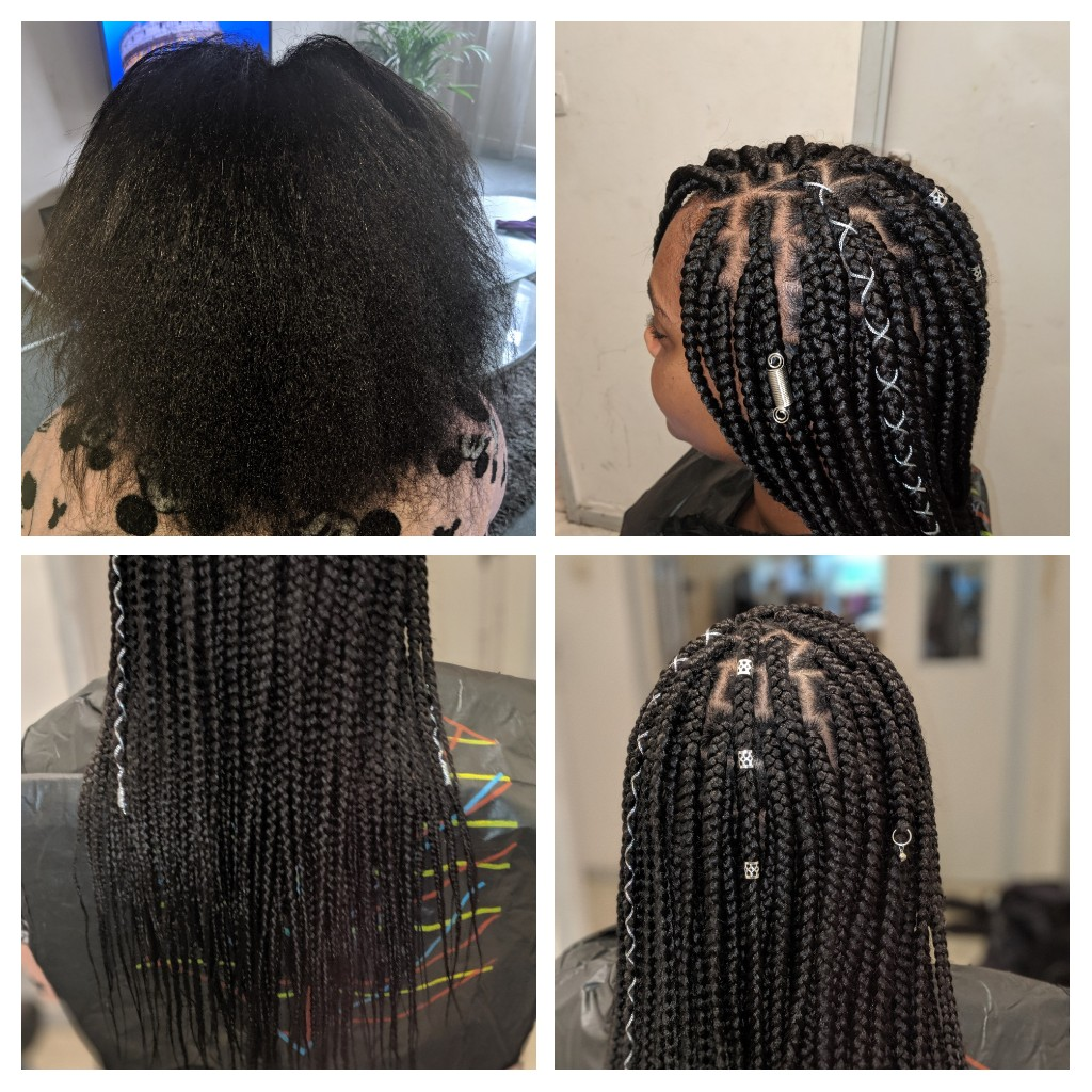 salon de coiffure afro tresse tresses box braids crochet braids vanilles tissages paris 75 77 78 91 92 93 94 95 XZJXZXUU