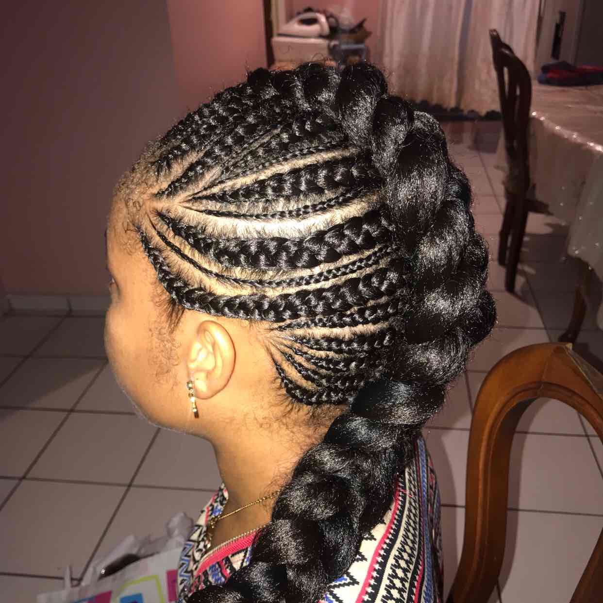salon de coiffure afro tresse tresses box braids crochet braids vanilles tissages paris 75 77 78 91 92 93 94 95 TXWJGOMN