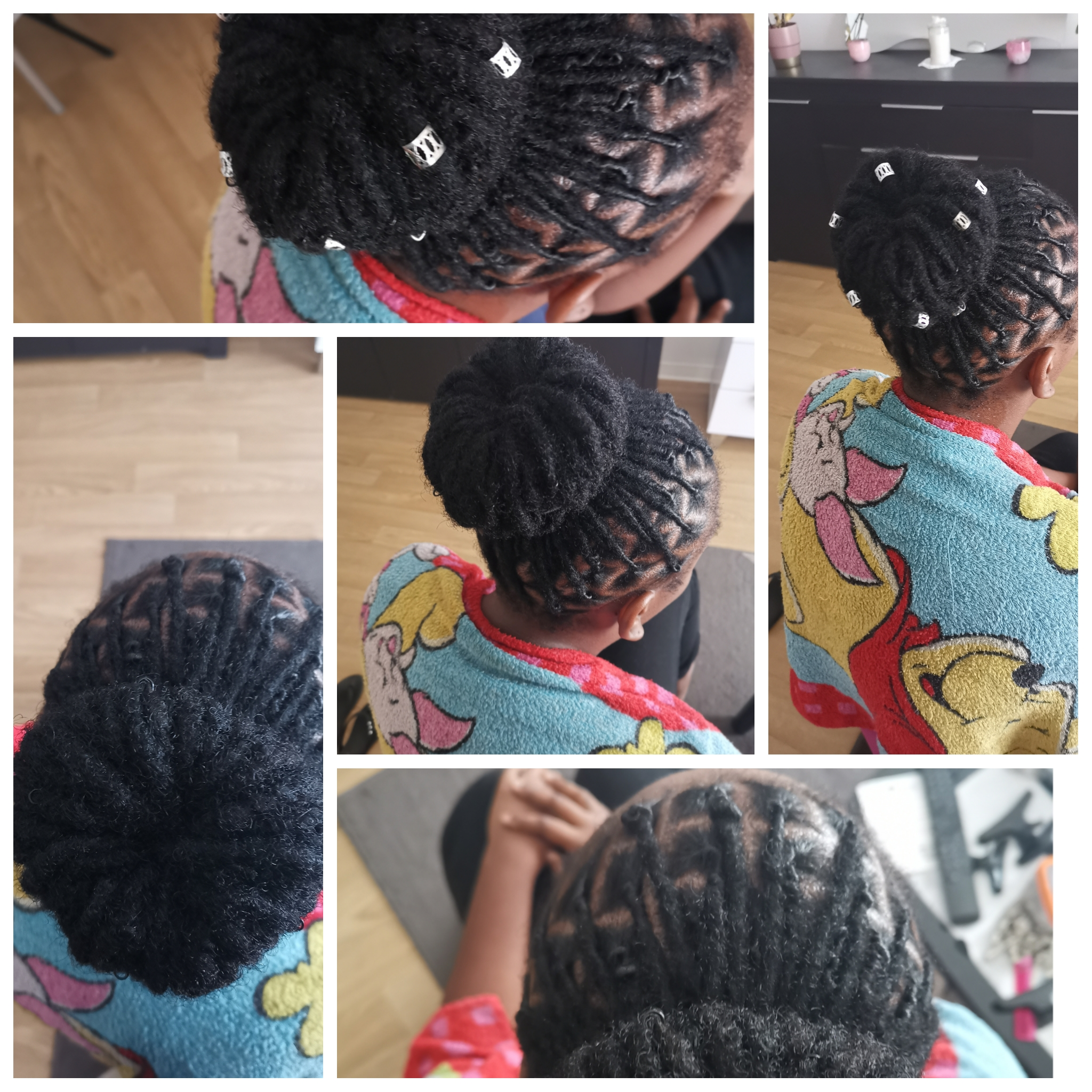 salon de coiffure afro tresse tresses box braids crochet braids vanilles tissages paris 75 77 78 91 92 93 94 95 EUHWJZJY