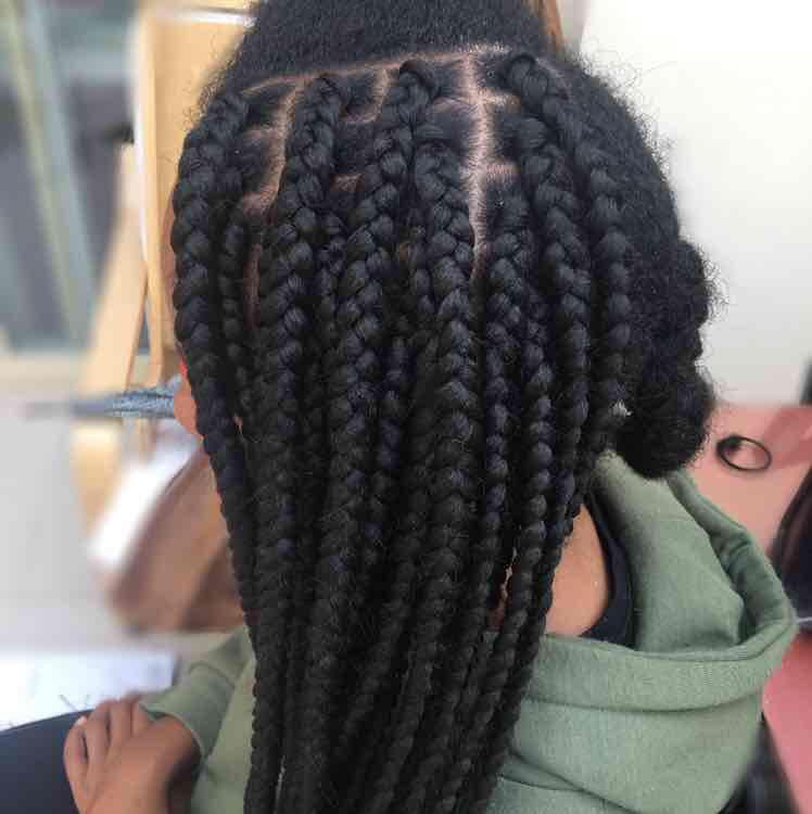 salon de coiffure afro tresse tresses box braids crochet braids vanilles tissages paris 75 77 78 91 92 93 94 95 KBJVRRPG