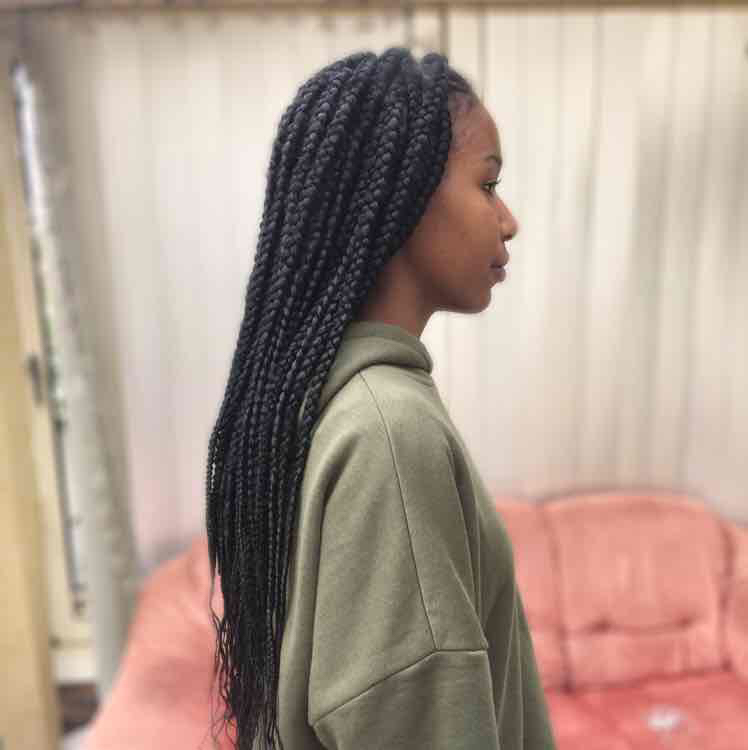 salon de coiffure afro tresse tresses box braids crochet braids vanilles tissages paris 75 77 78 91 92 93 94 95 LCEIHQZH