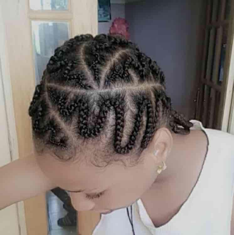 salon de coiffure afro tresse tresses box braids crochet braids vanilles tissages paris 75 77 78 91 92 93 94 95 DYZMWCNE