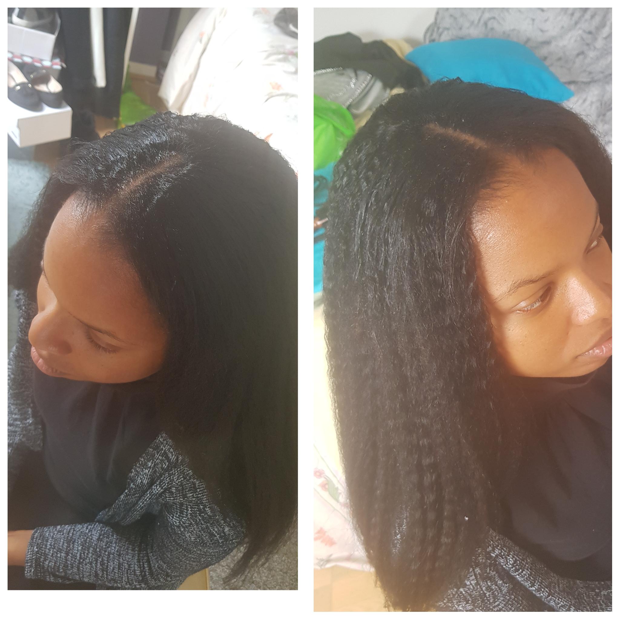 salon de coiffure afro tresse tresses box braids crochet braids vanilles tissages paris 75 77 78 91 92 93 94 95 UOXBFCYX
