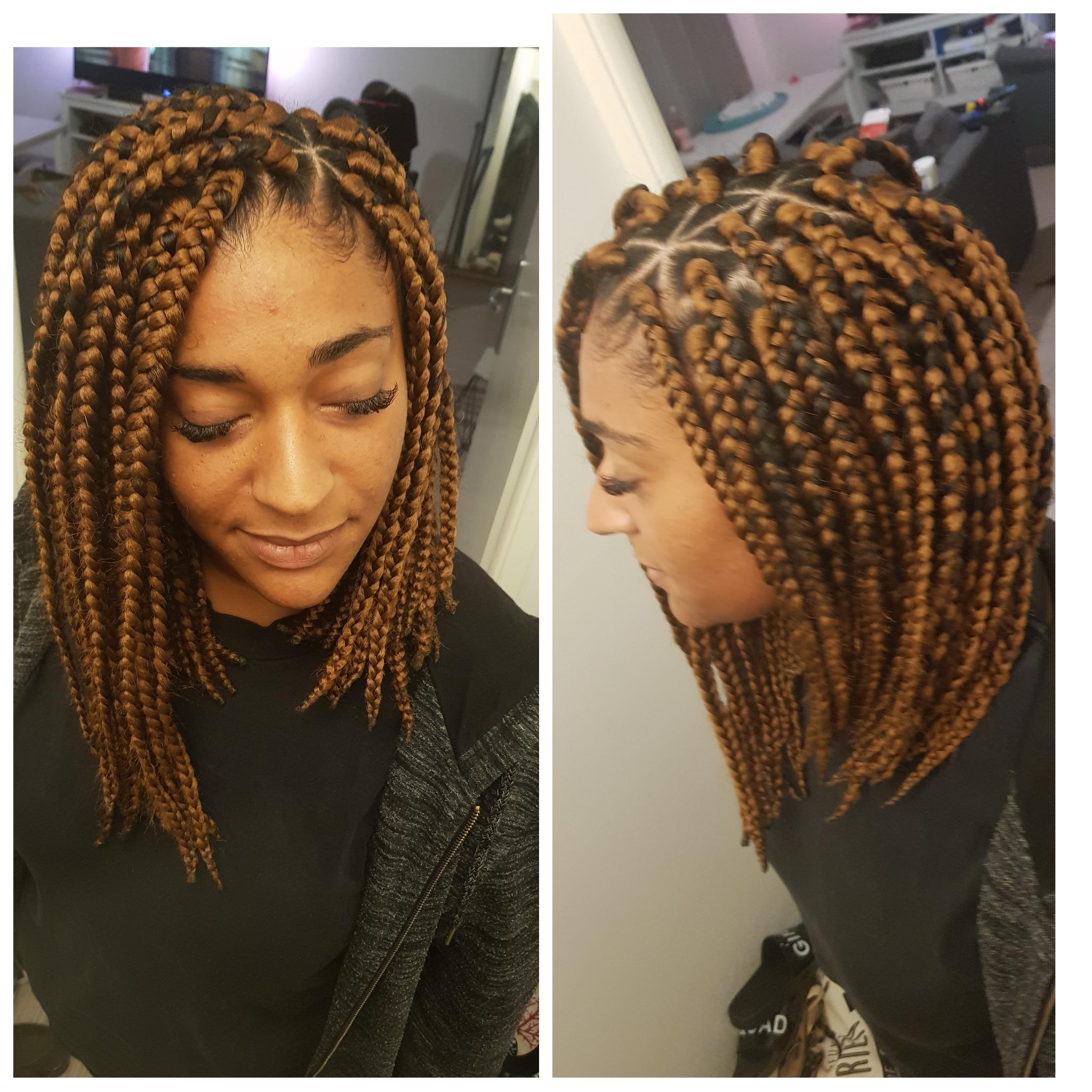salon de coiffure afro tresse tresses box braids crochet braids vanilles tissages paris 75 77 78 91 92 93 94 95 NEMPIVVE