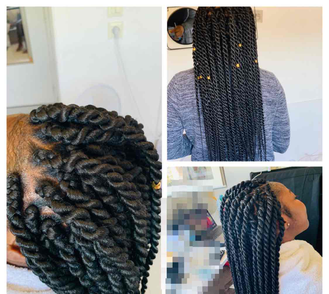 salon de coiffure afro tresse tresses box braids crochet braids vanilles tissages paris 75 77 78 91 92 93 94 95 HZWZHGVS