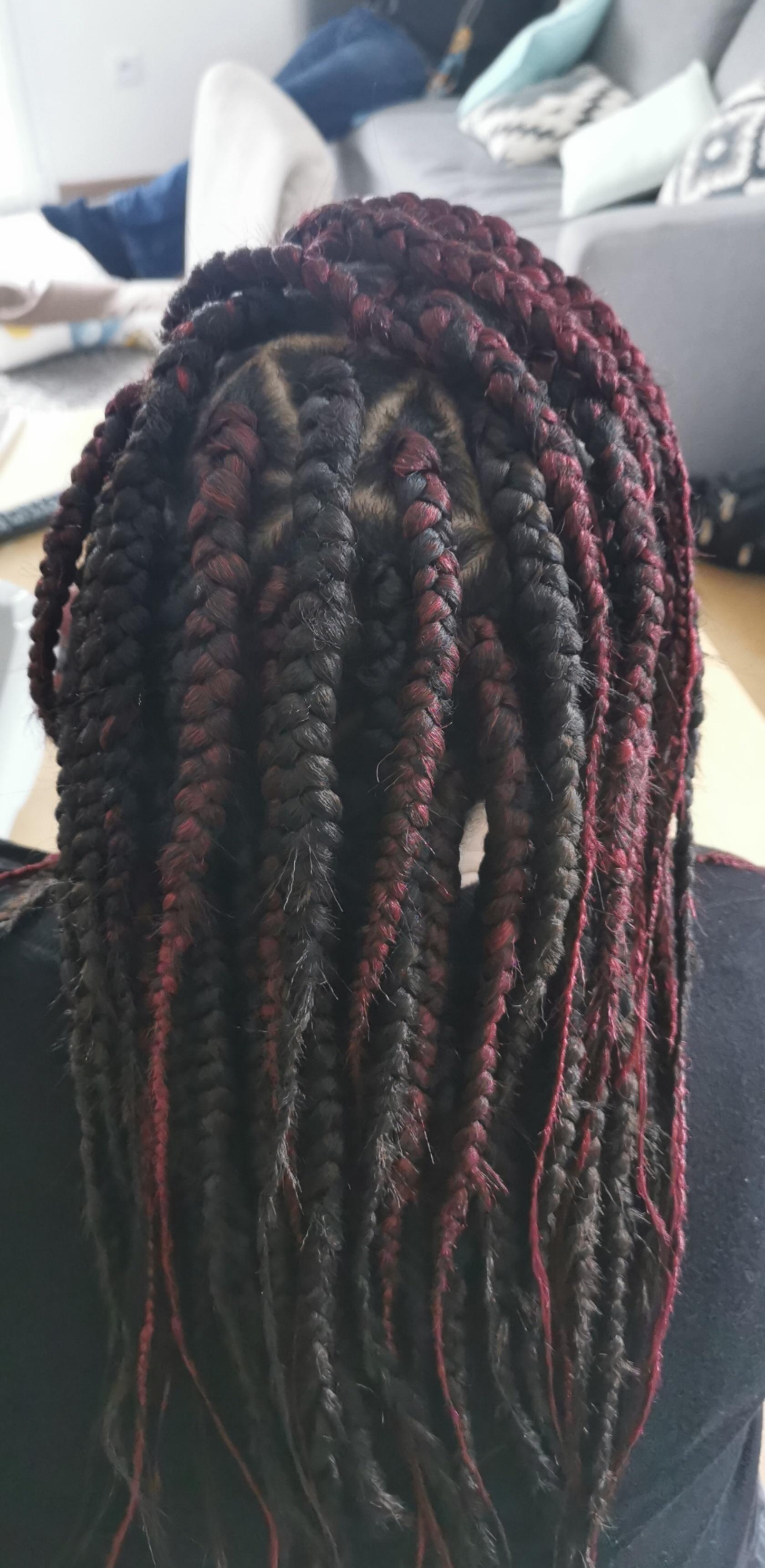 salon de coiffure afro tresse tresses box braids crochet braids vanilles tissages paris 75 77 78 91 92 93 94 95 RZDUXZVX
