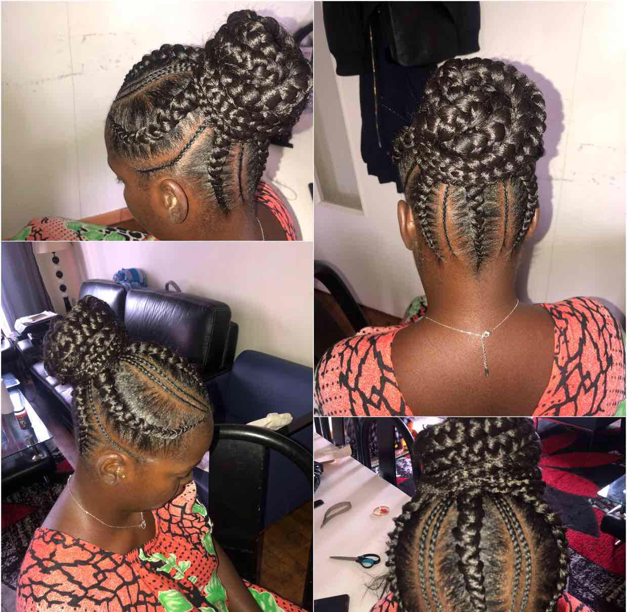 salon de coiffure afro tresse tresses box braids crochet braids vanilles tissages paris 75 77 78 91 92 93 94 95 CLHZKEEI
