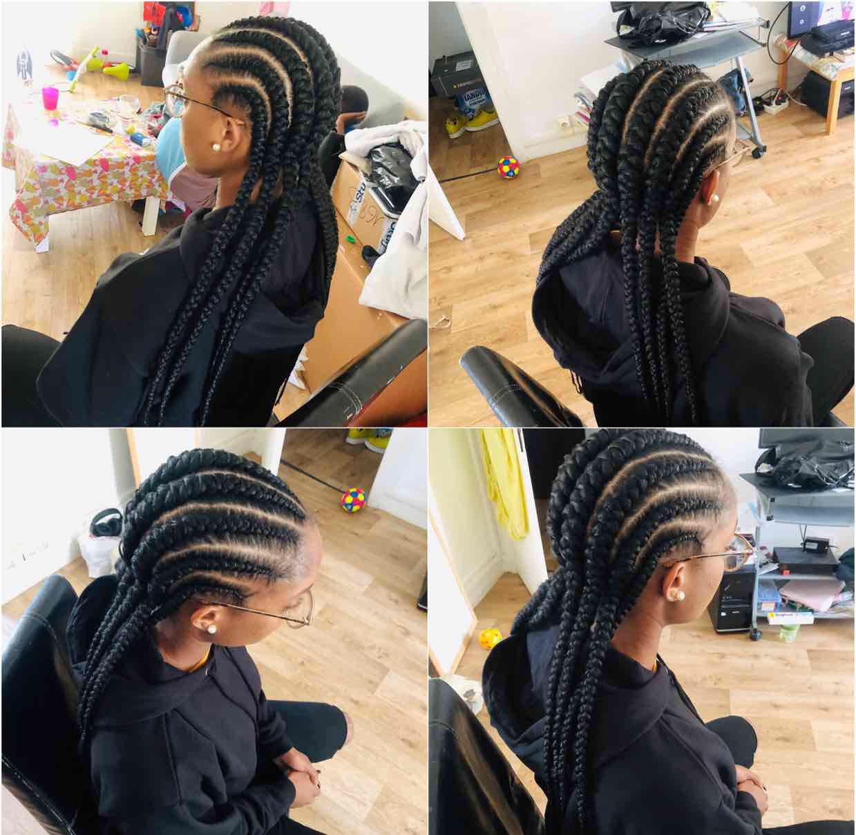 salon de coiffure afro tresse tresses box braids crochet braids vanilles tissages paris 75 77 78 91 92 93 94 95 WDDIIULB