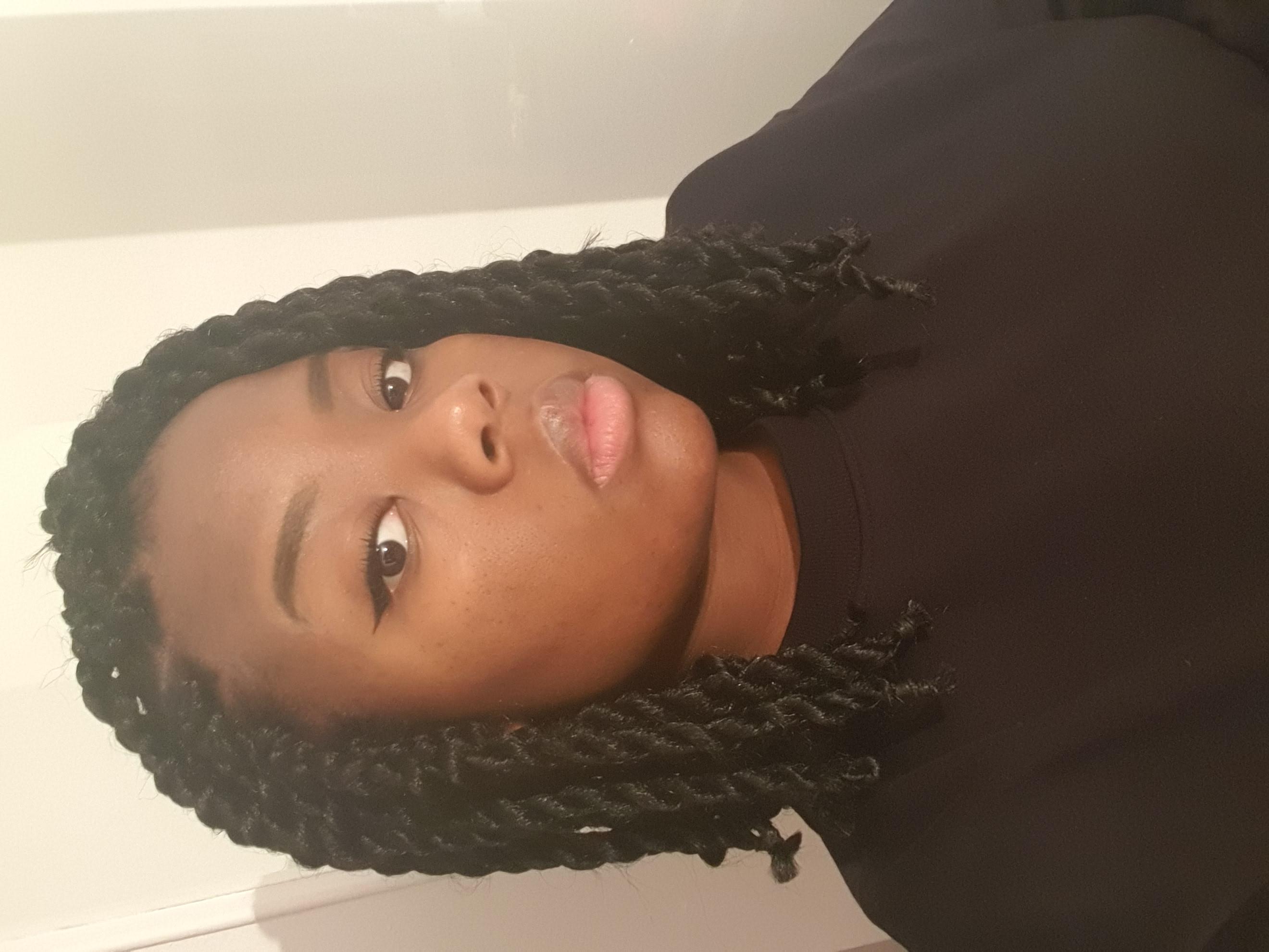 salon de coiffure afro tresse tresses box braids crochet braids vanilles tissages paris 75 77 78 91 92 93 94 95 DZPAVUFV