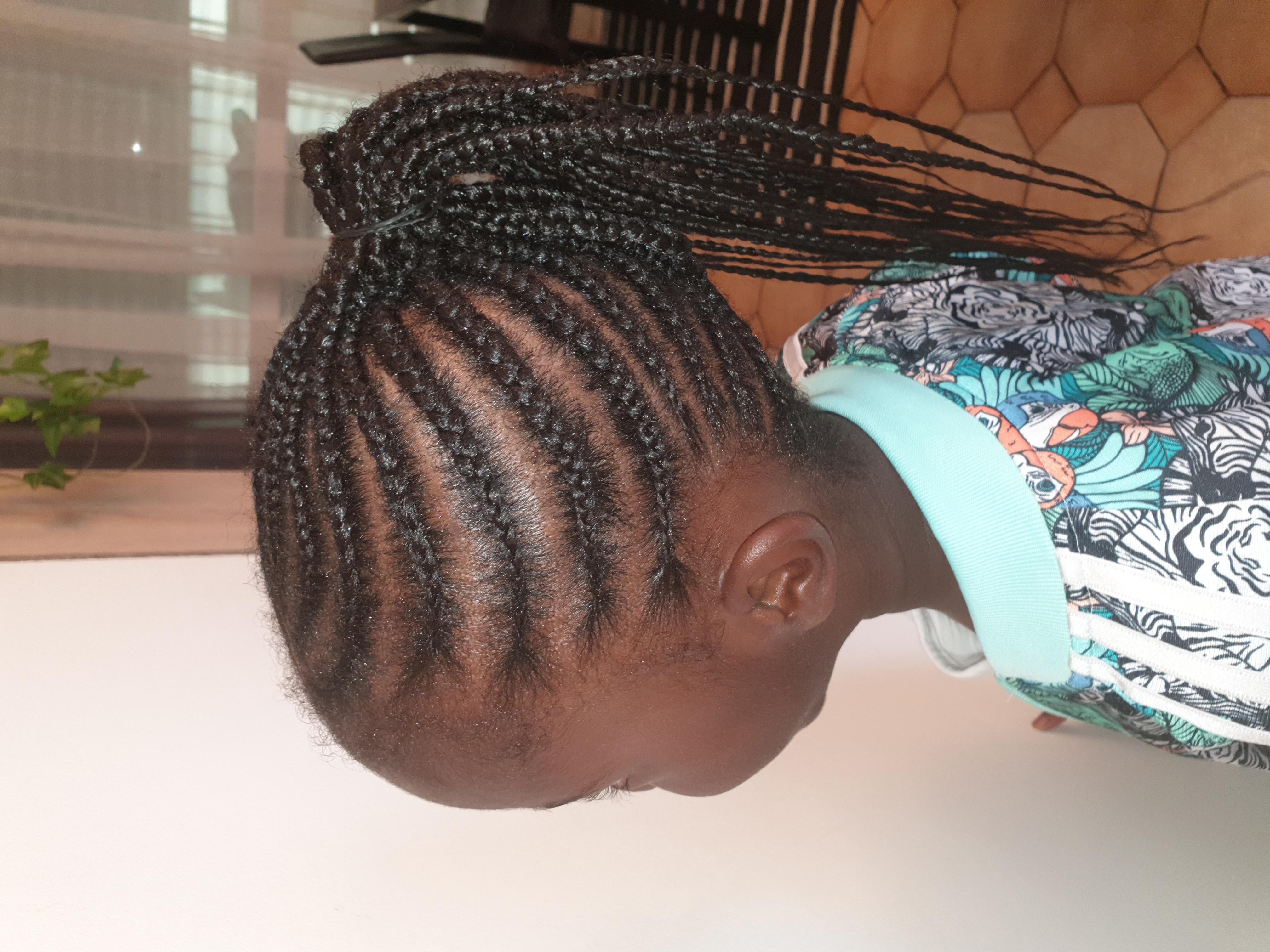 salon de coiffure afro tresse tresses box braids crochet braids vanilles tissages paris 75 77 78 91 92 93 94 95 DRRWZQDY